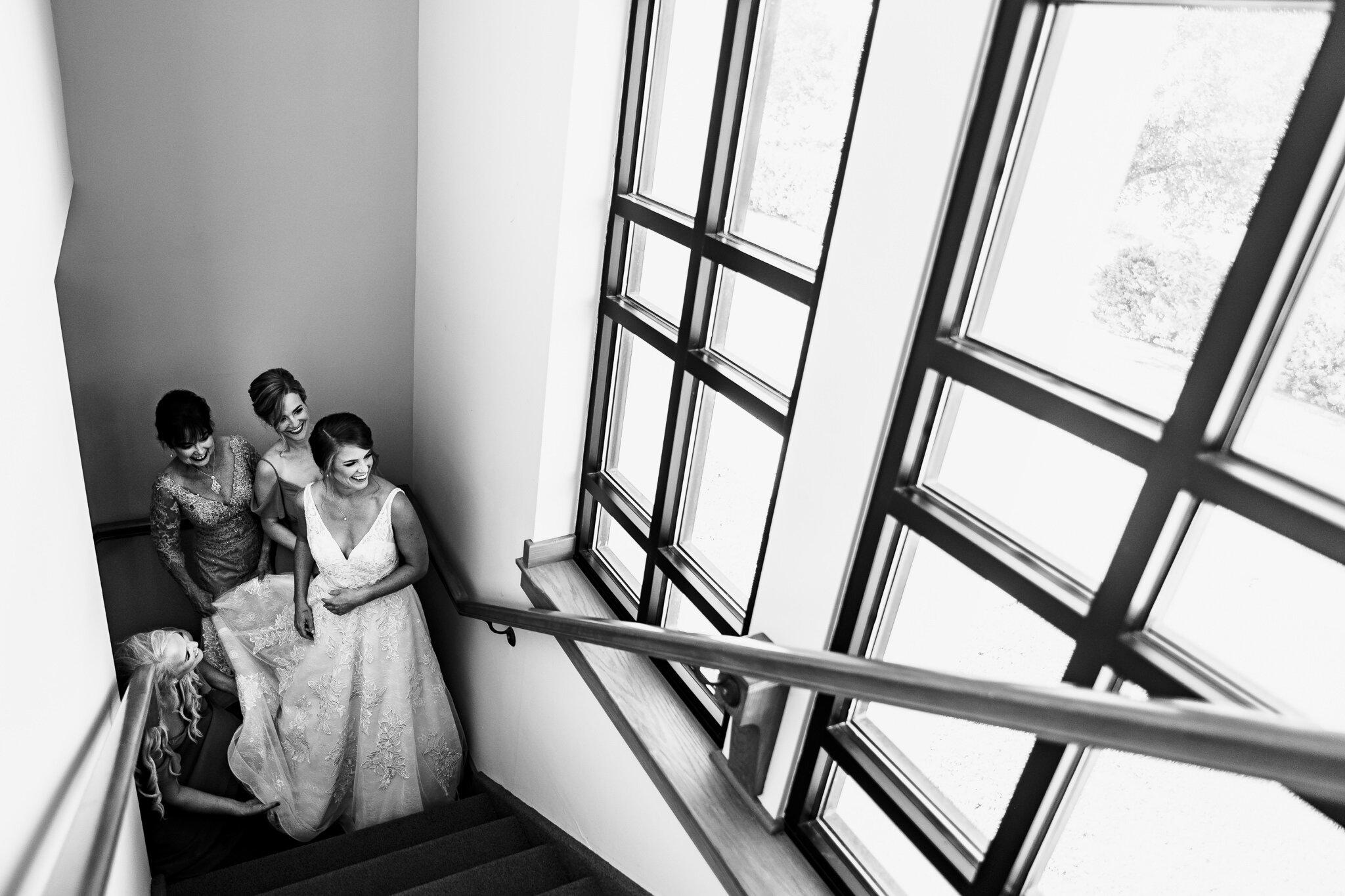 Coyle-Forsgate-Country-Club-Wedding-Photographer-04.JPG