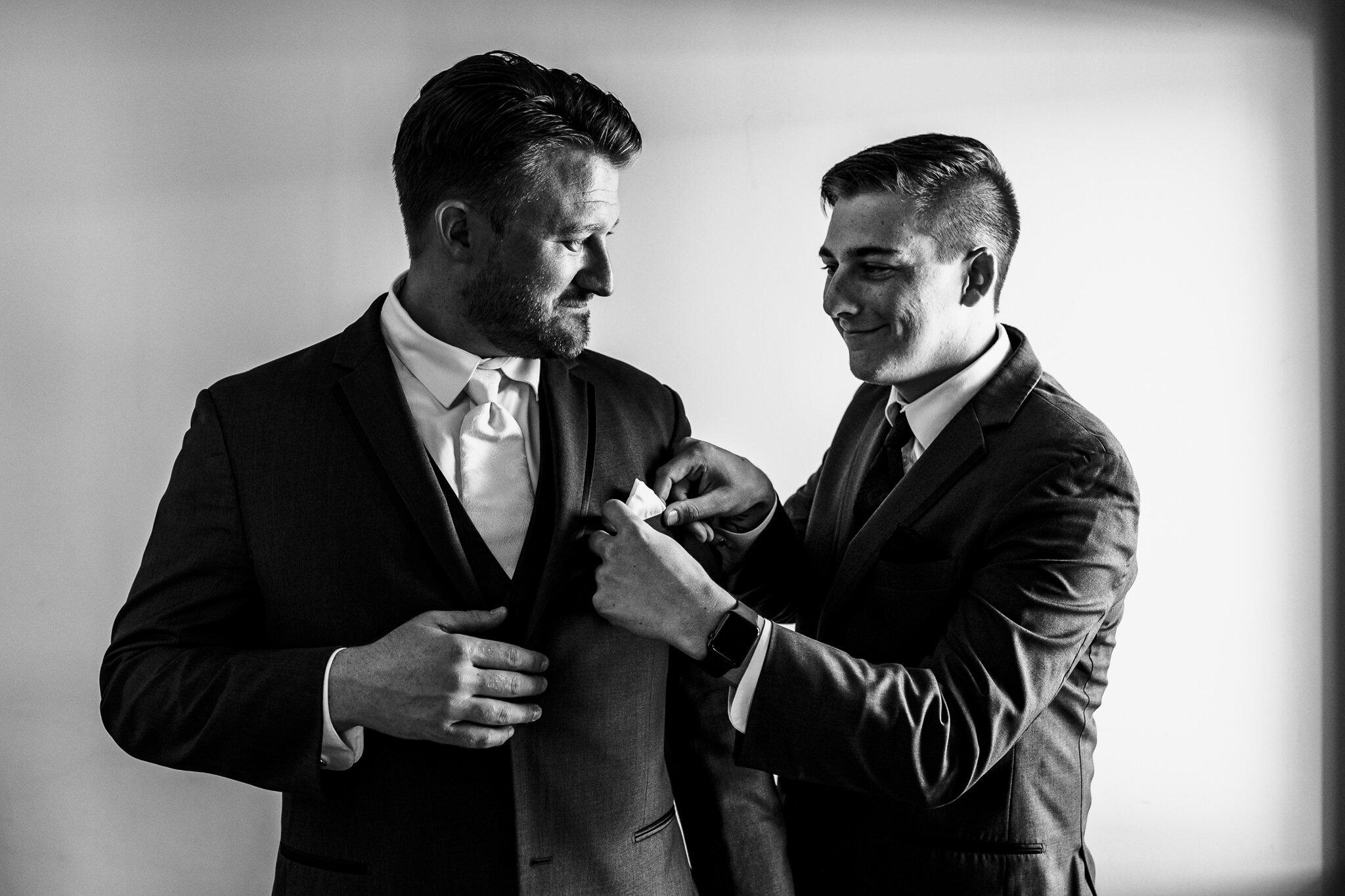 Coyle-Forsgate-Country-Club-Wedding-Photographer-07.JPG