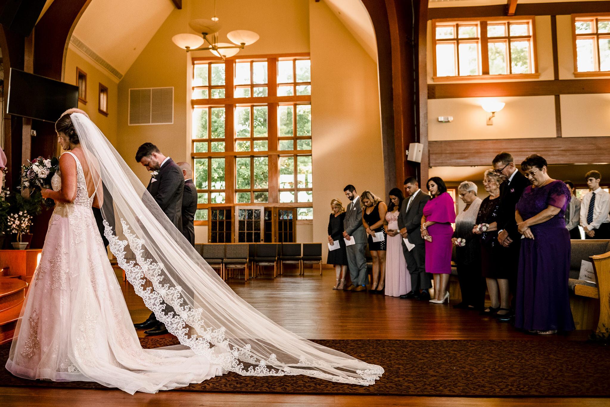 Coyle-Forsgate-Country-Club-Wedding-Photographer-10.JPG