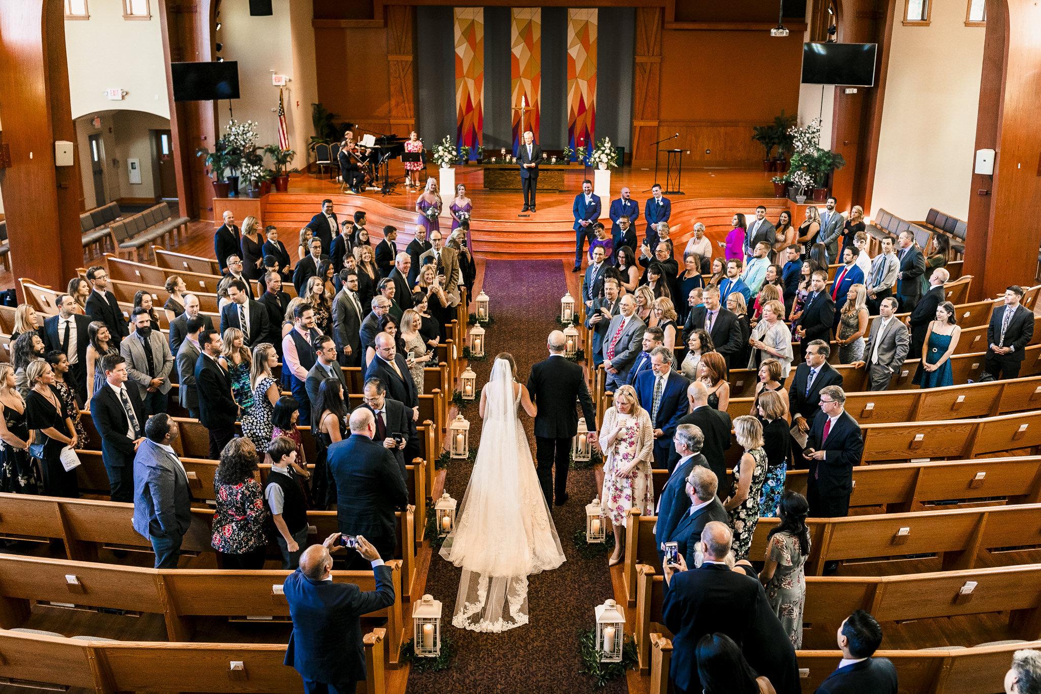 Coyle-Forsgate-Country-Club-Wedding-Photographer-09.JPG