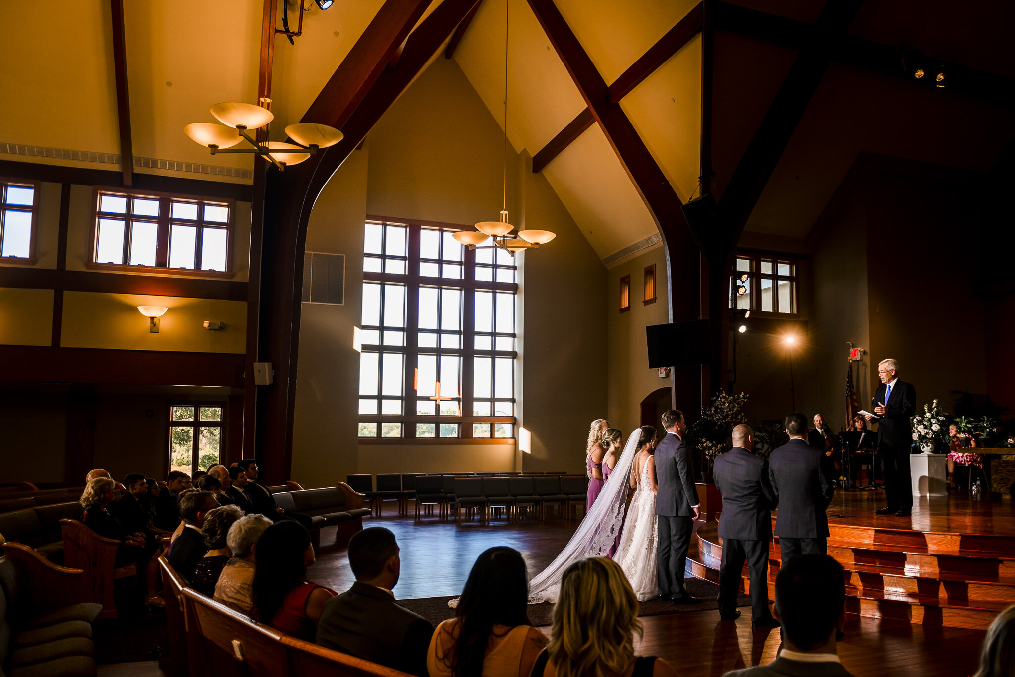 Coyle-Forsgate-Country-Club-Wedding-Photographer-12.JPG