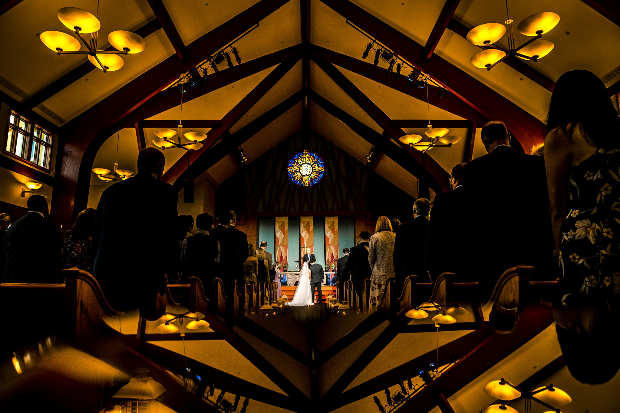 Coyle-Forsgate-Country-Club-Wedding-Photographer-11.JPG