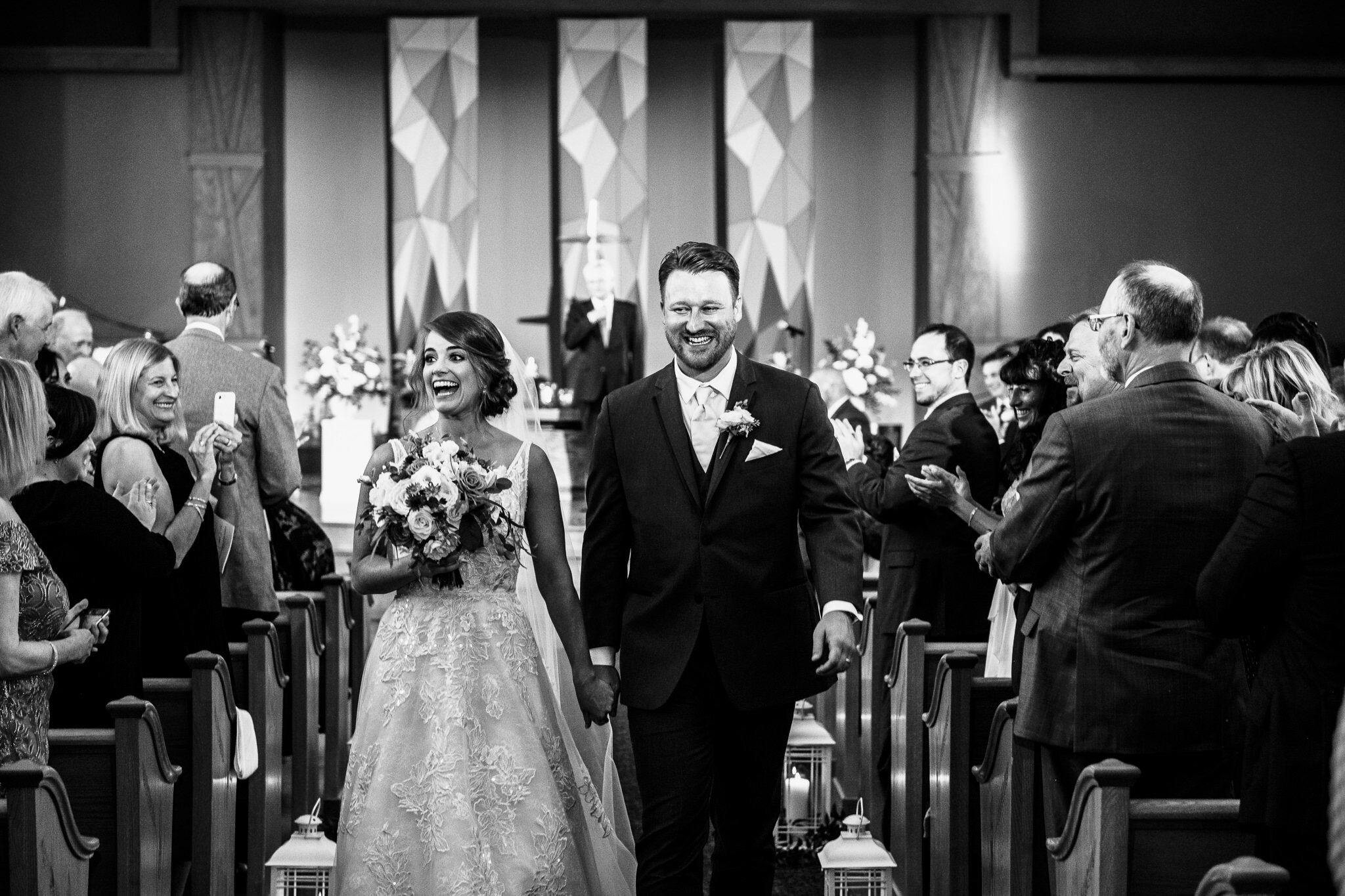 Coyle-Forsgate-Country-Club-Wedding-Photographer-14.JPG