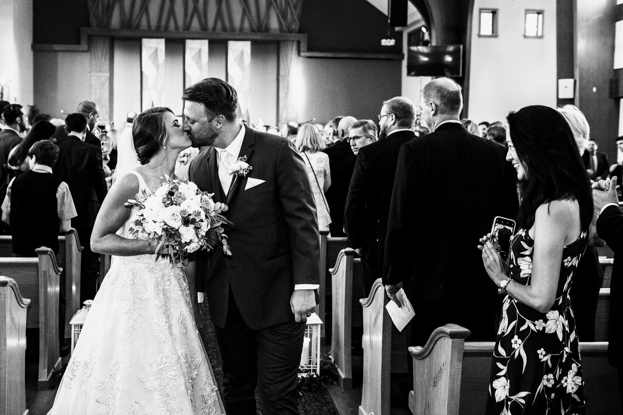 Coyle-Forsgate-Country-Club-Wedding-Photographer-15.JPG