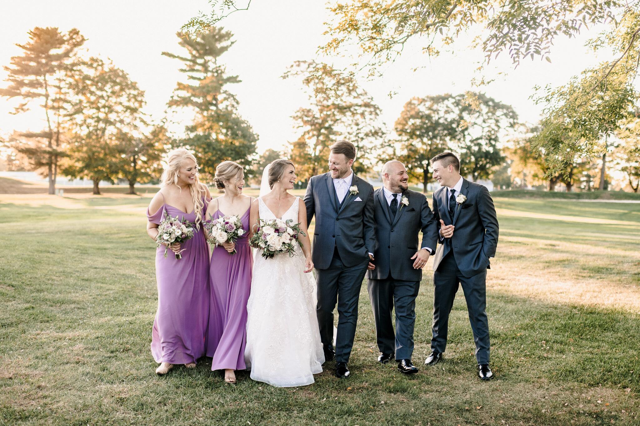 Coyle-Forsgate-Country-Club-Wedding-Photographer-16.JPG