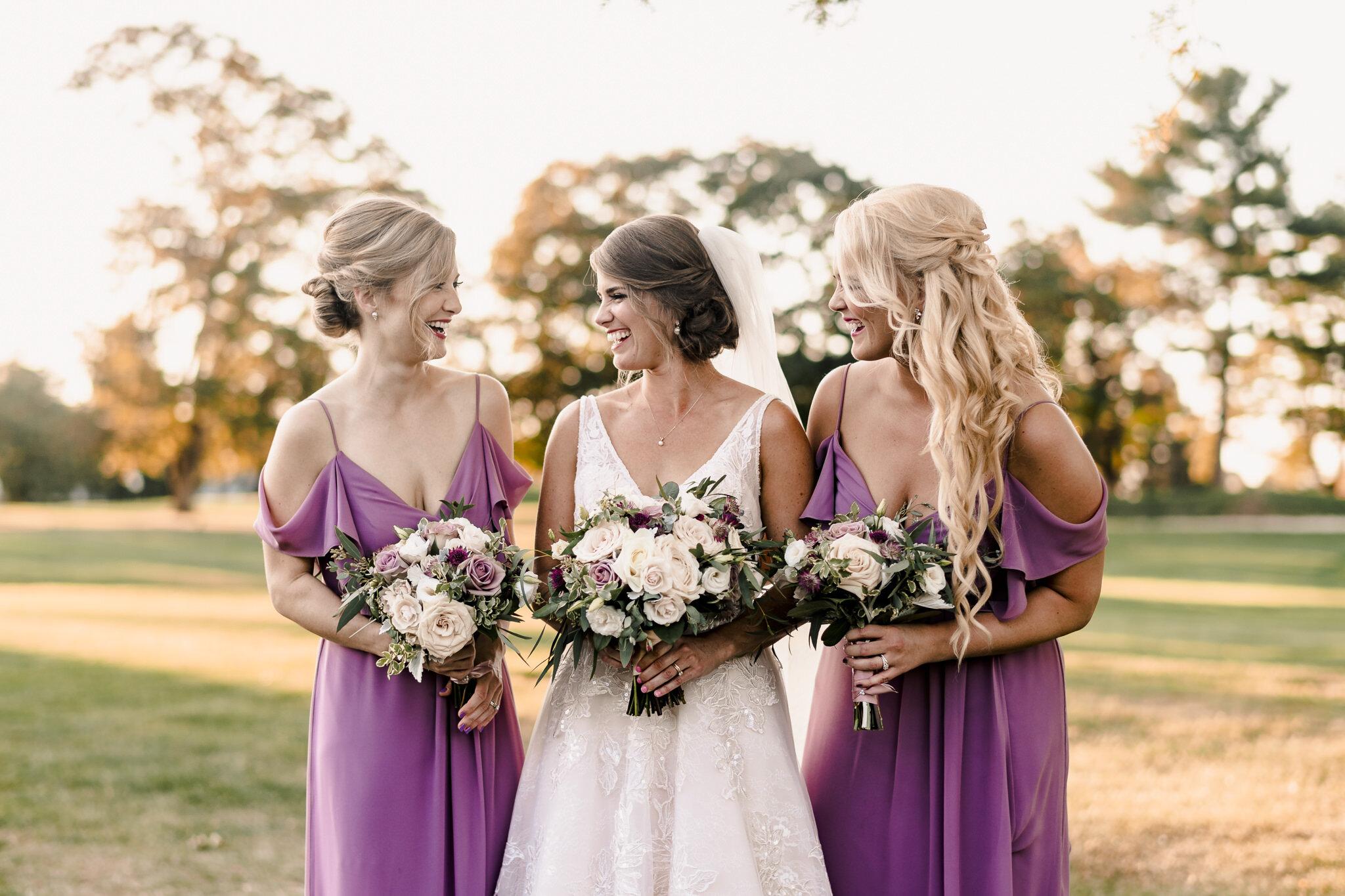 Coyle-Forsgate-Country-Club-Wedding-Photographer-17.JPG
