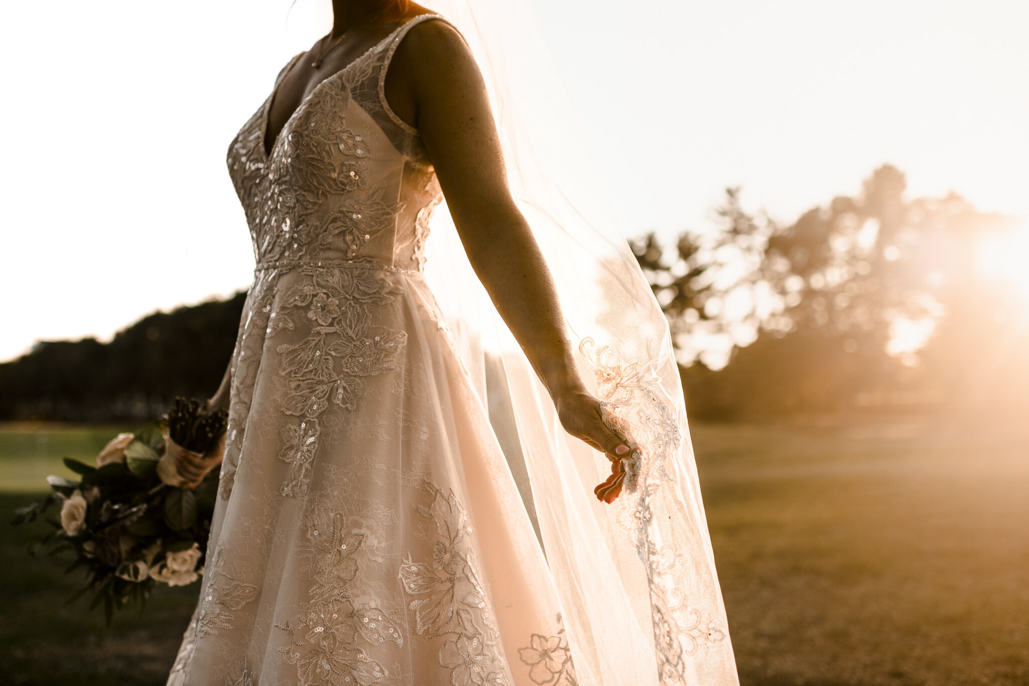 Coyle-Forsgate-Country-Club-Wedding-Photographer-19.JPG