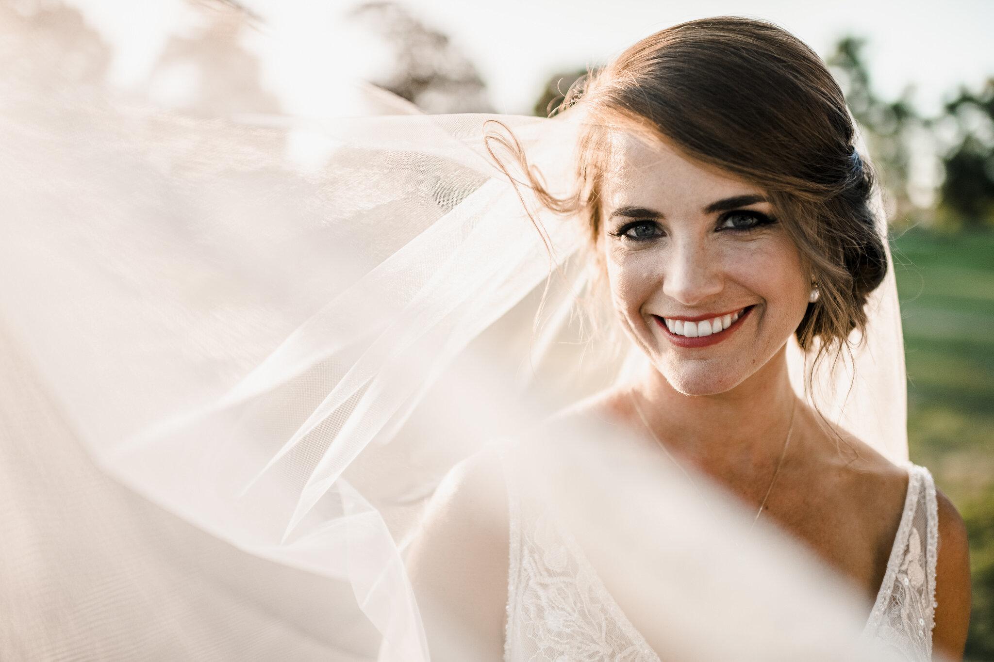 Coyle-Forsgate-Country-Club-Wedding-Photographer-20.JPG