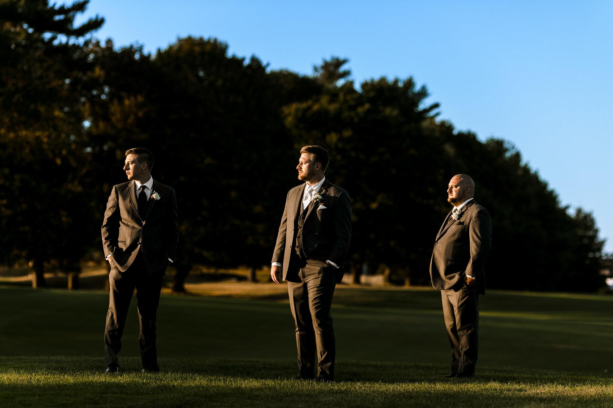 Coyle-Forsgate-Country-Club-Wedding-Photographer-21.JPG