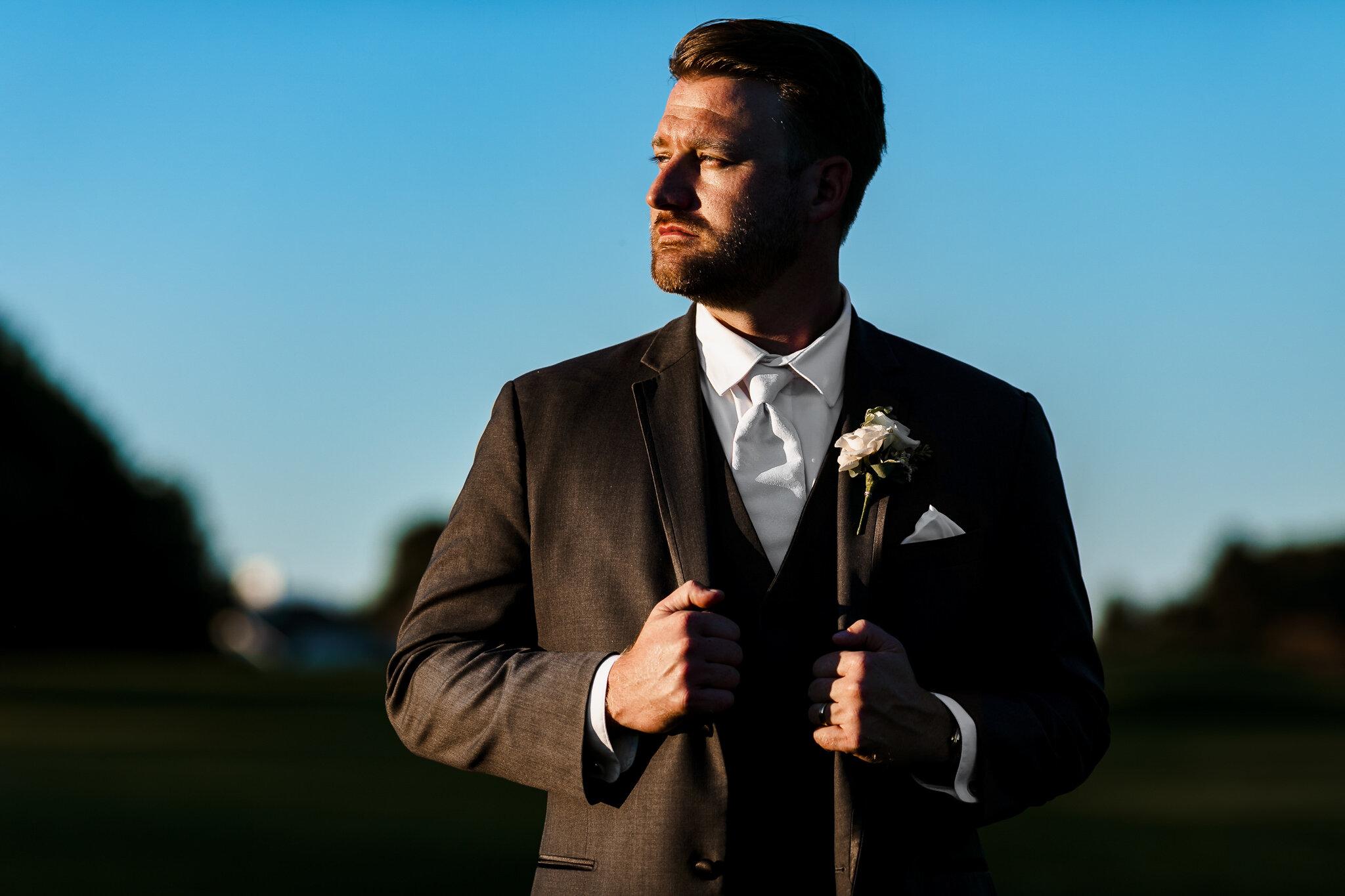 Coyle-Forsgate-Country-Club-Wedding-Photographer-22.JPG
