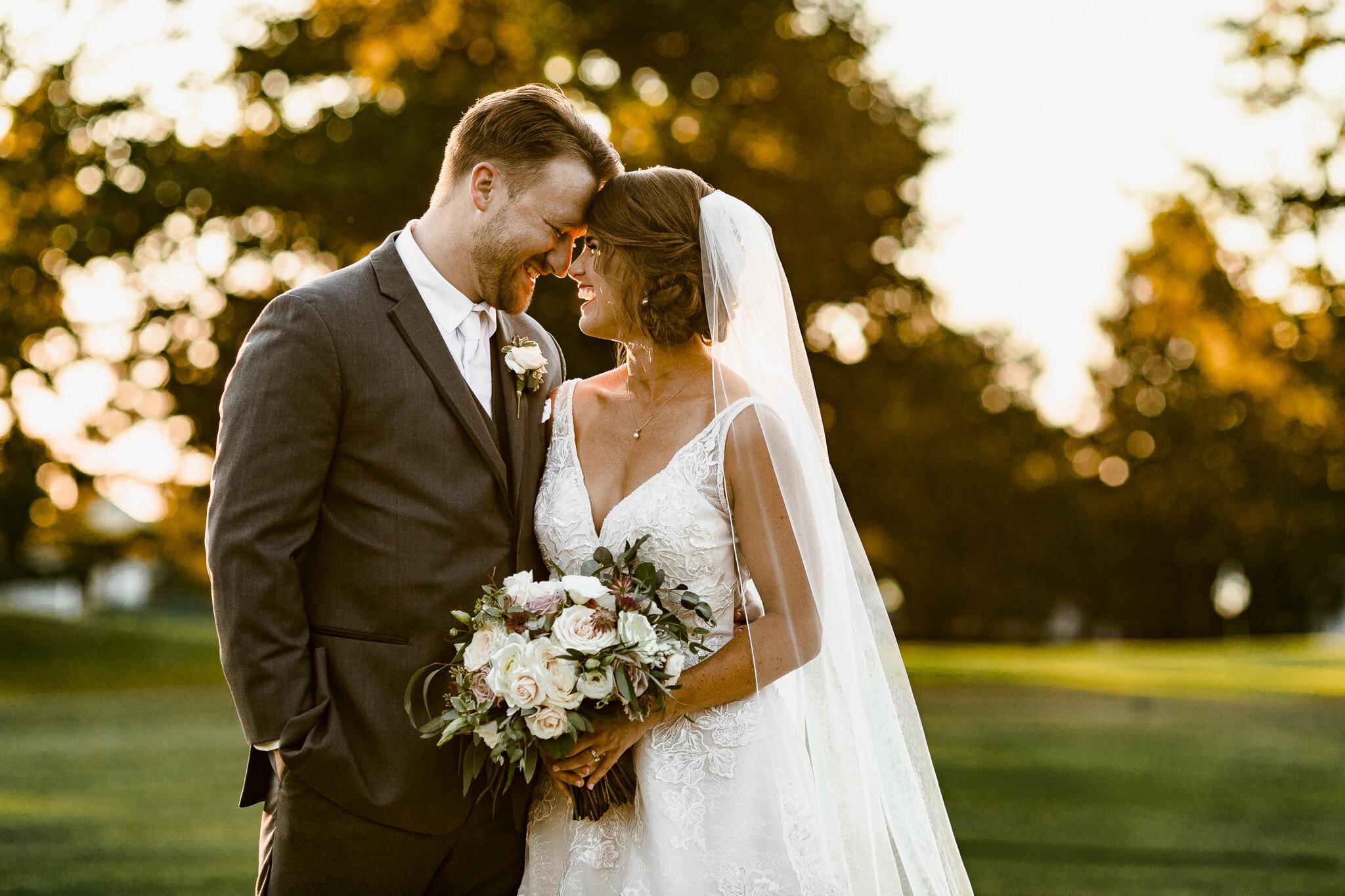 Coyle-Forsgate-Country-Club-Wedding-Photographer-23.JPG