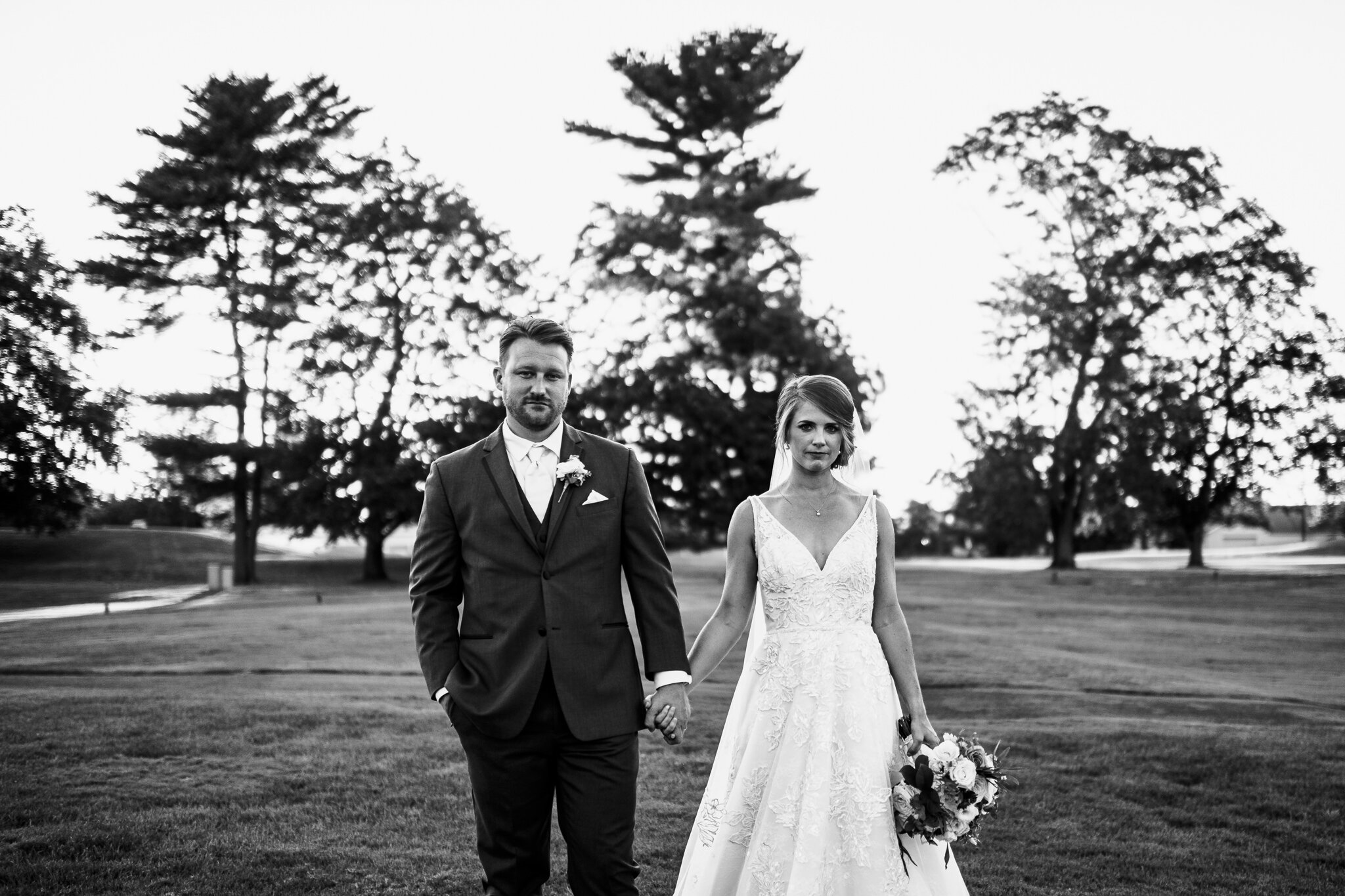 Coyle-Forsgate-Country-Club-Wedding-Photographer-24.JPG