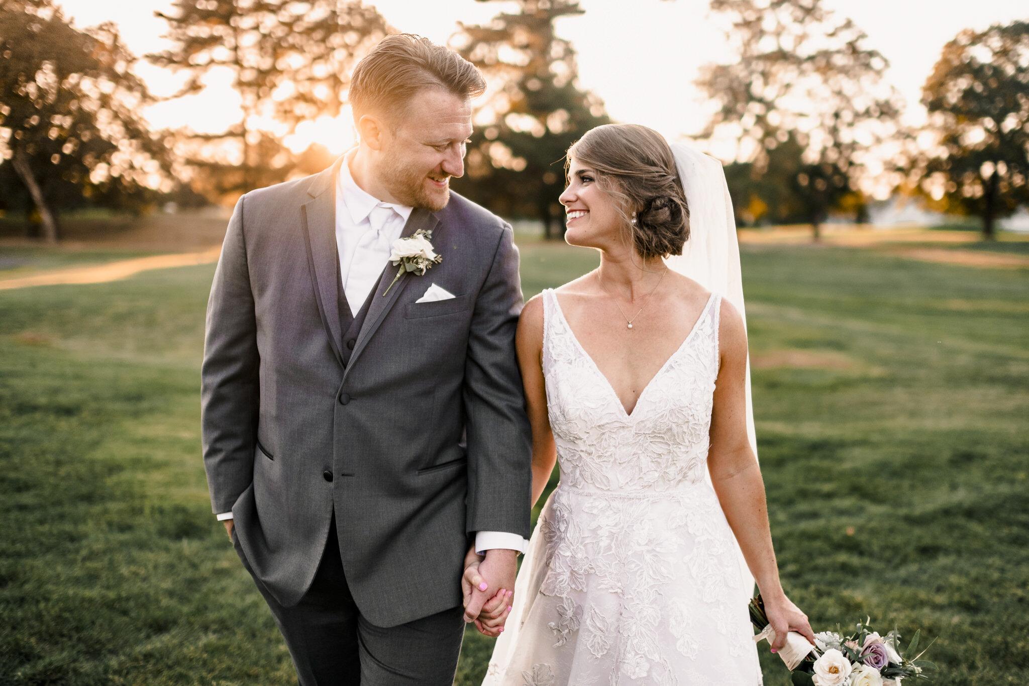 Coyle-Forsgate-Country-Club-Wedding-Photographer-25.JPG