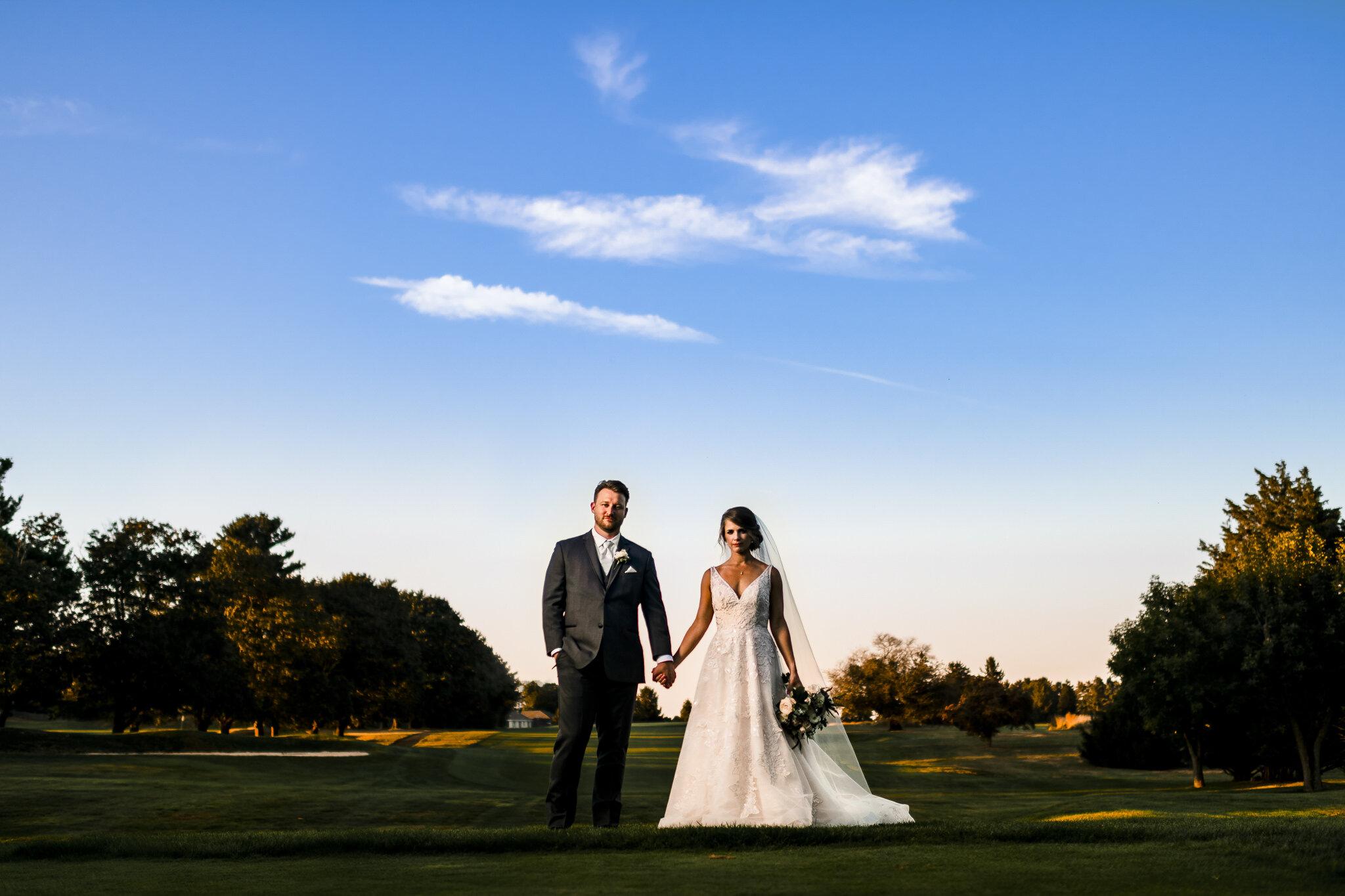 Coyle-Forsgate-Country-Club-Wedding-Photographer-27.JPG