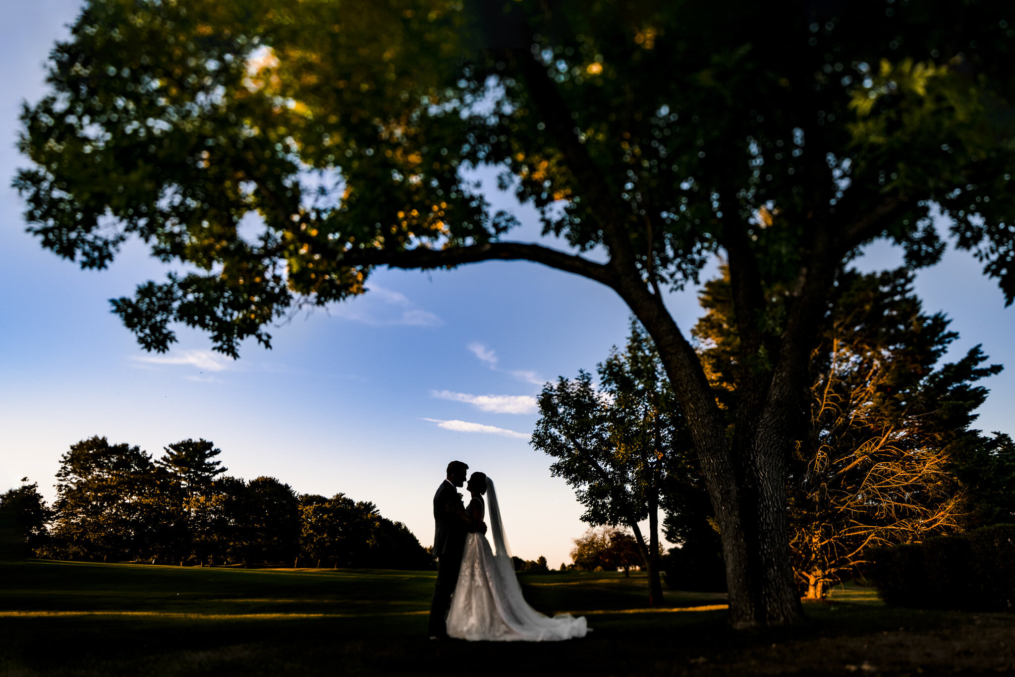 Coyle-Forsgate-Country-Club-Wedding-Photographer-26.JPG