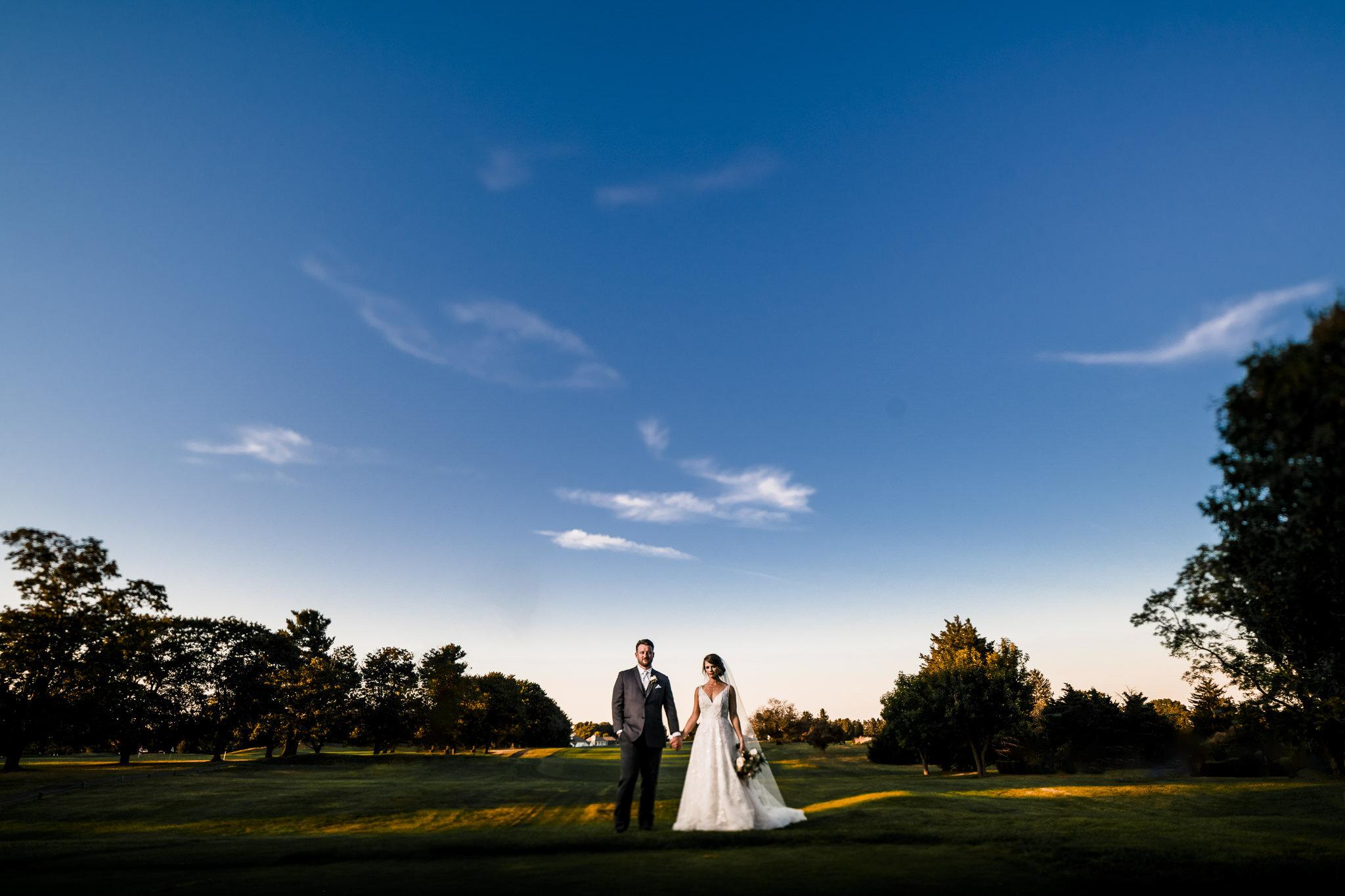 Coyle-Forsgate-Country-Club-Wedding-Photographer-28.JPG