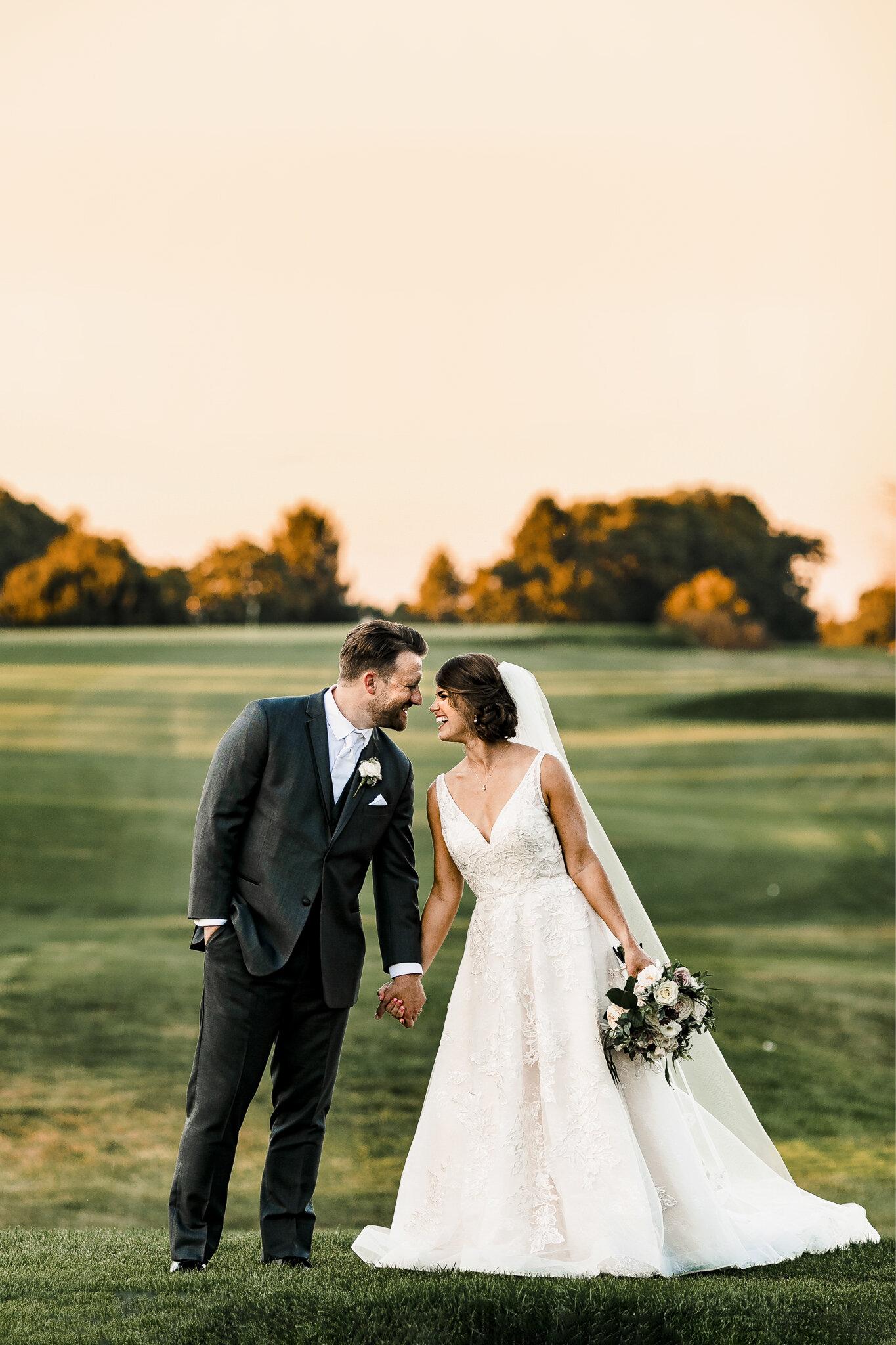 Coyle-Forsgate-Country-Club-Wedding-Photographer-29.JPG