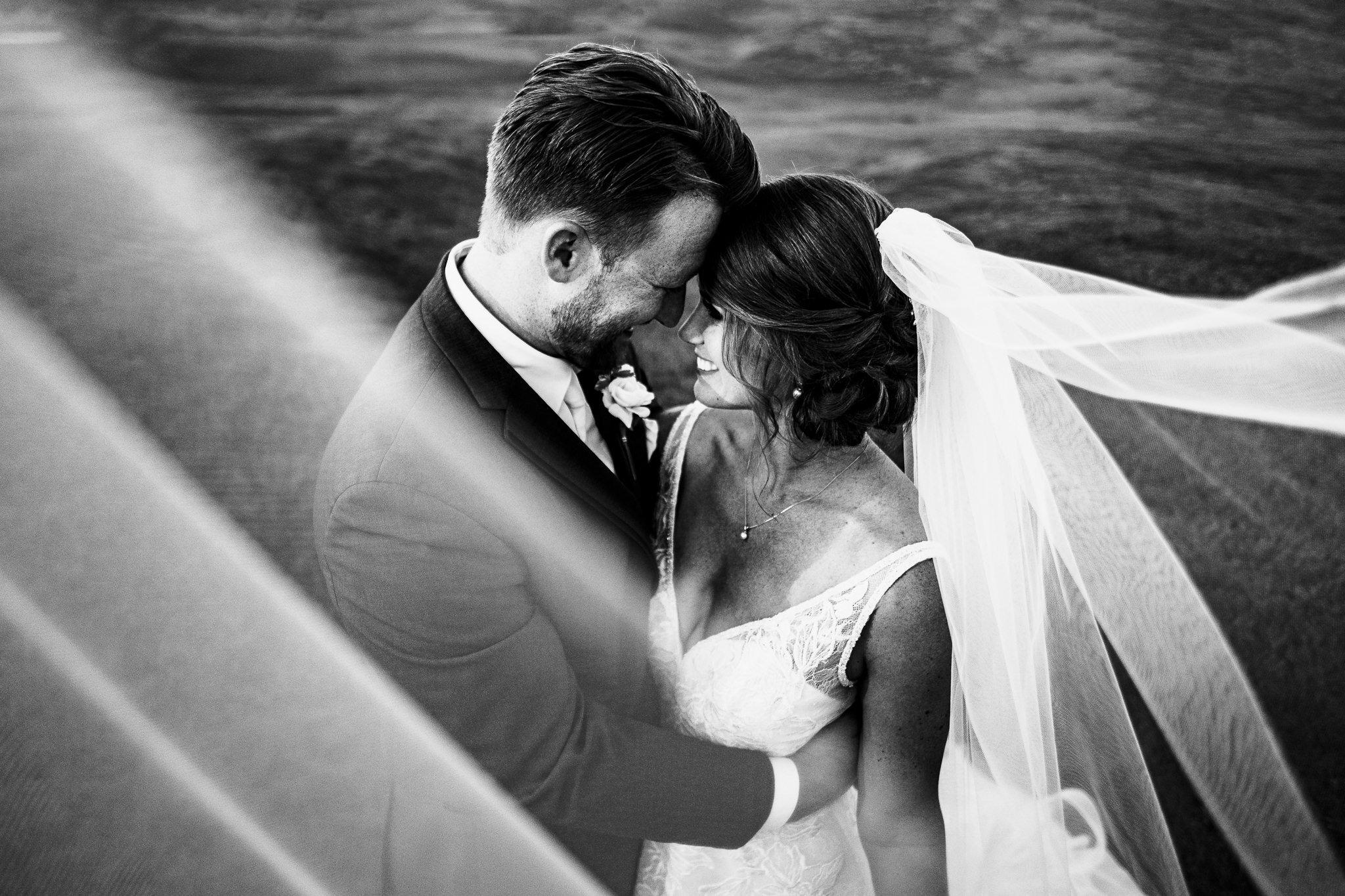 Coyle-Forsgate-Country-Club-Wedding-Photographer-30.JPG