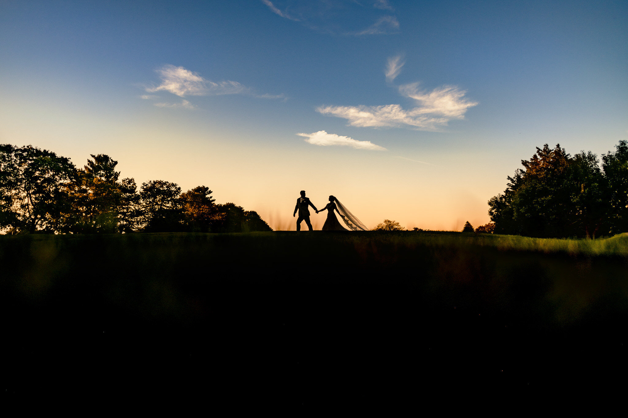 Coyle-Forsgate-Country-Club-Wedding-Photographer-31.JPG