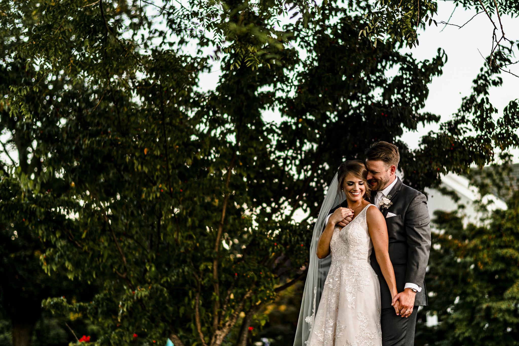Coyle-Forsgate-Country-Club-Wedding-Photographer-32.JPG