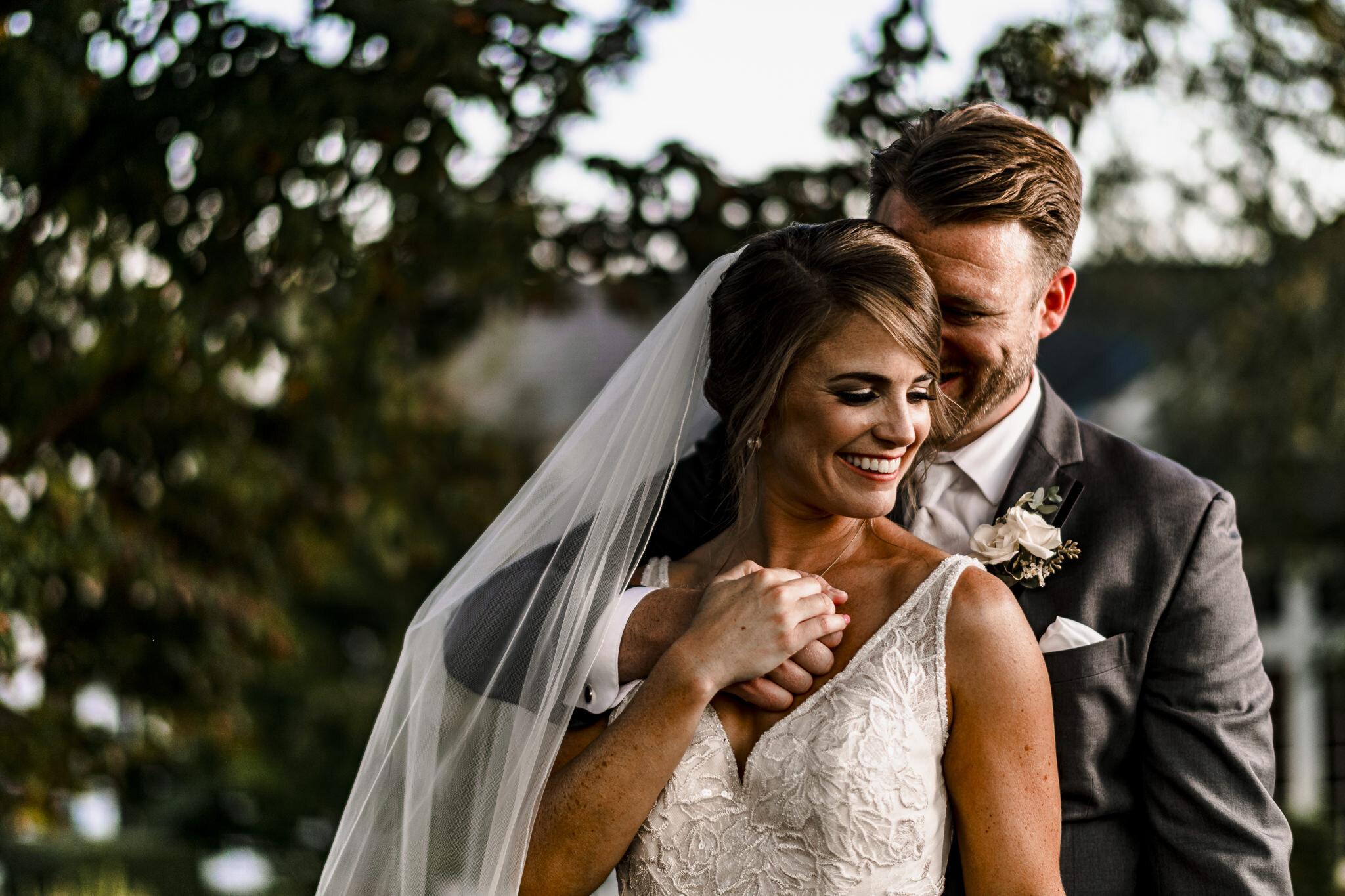 Coyle-Forsgate-Country-Club-Wedding-Photographer-33.JPG
