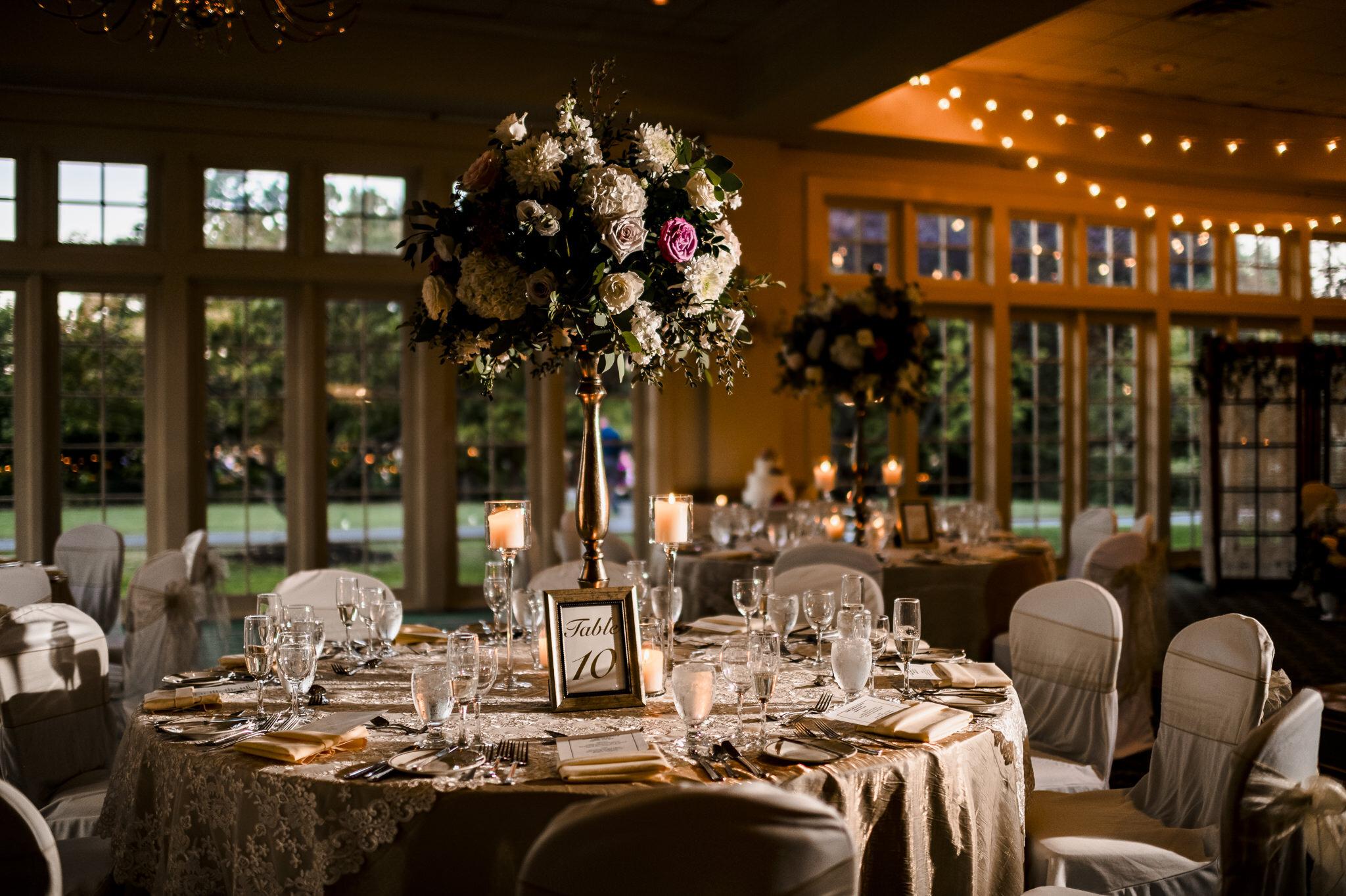 Coyle-Forsgate-Country-Club-Wedding-Photographer-34.JPG