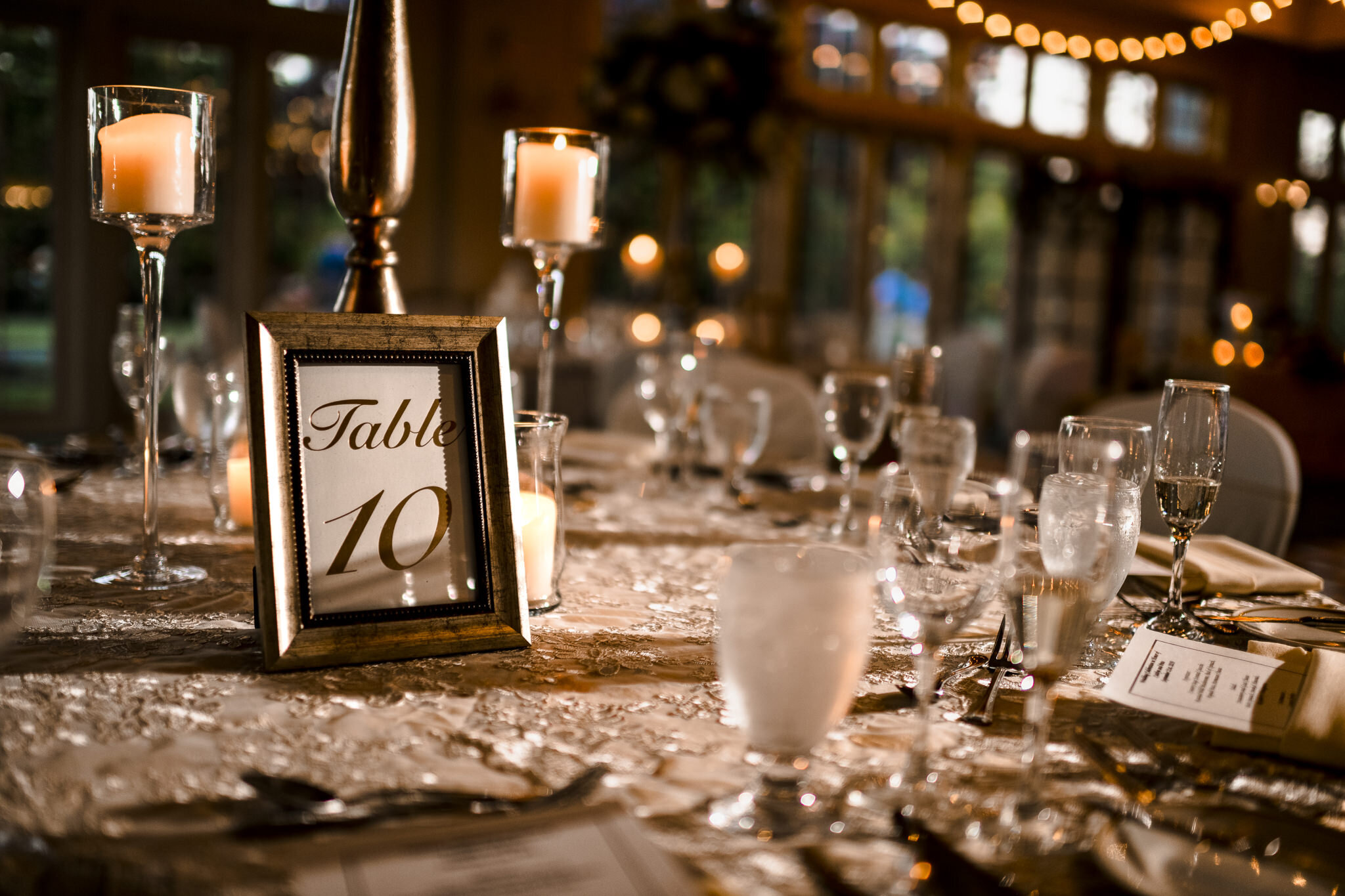 Coyle-Forsgate-Country-Club-Wedding-Photographer-35.JPG