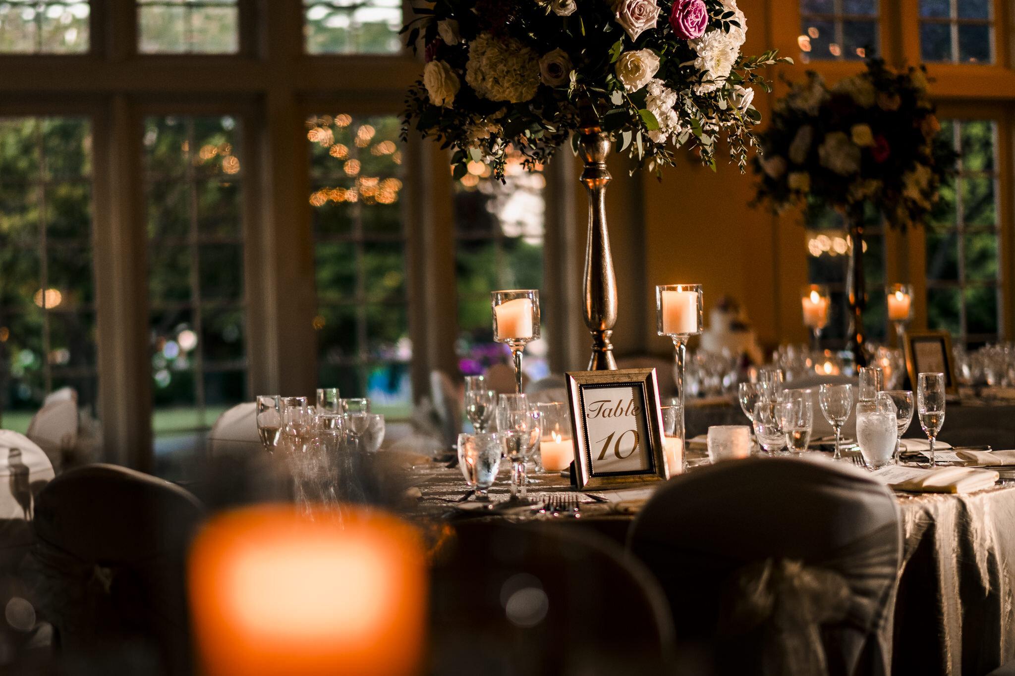 Coyle-Forsgate-Country-Club-Wedding-Photographer-36.JPG