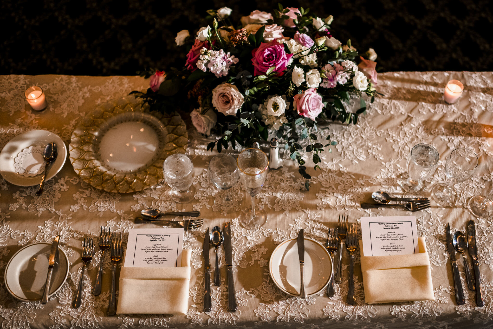 Coyle-Forsgate-Country-Club-Wedding-Photographer-38.JPG