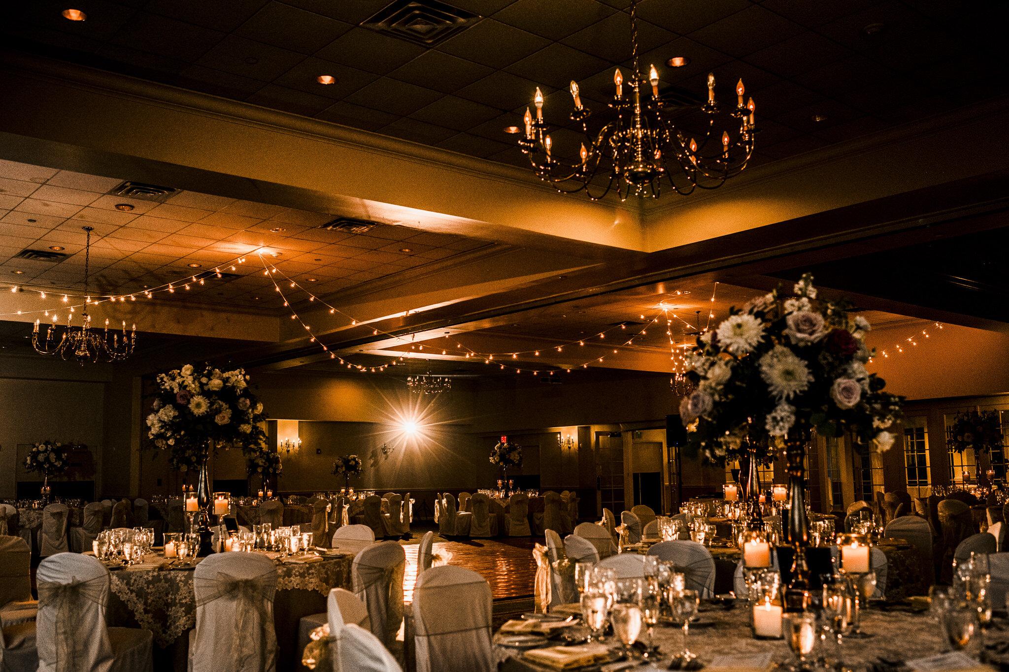 Coyle-Forsgate-Country-Club-Wedding-Photographer-39.JPG