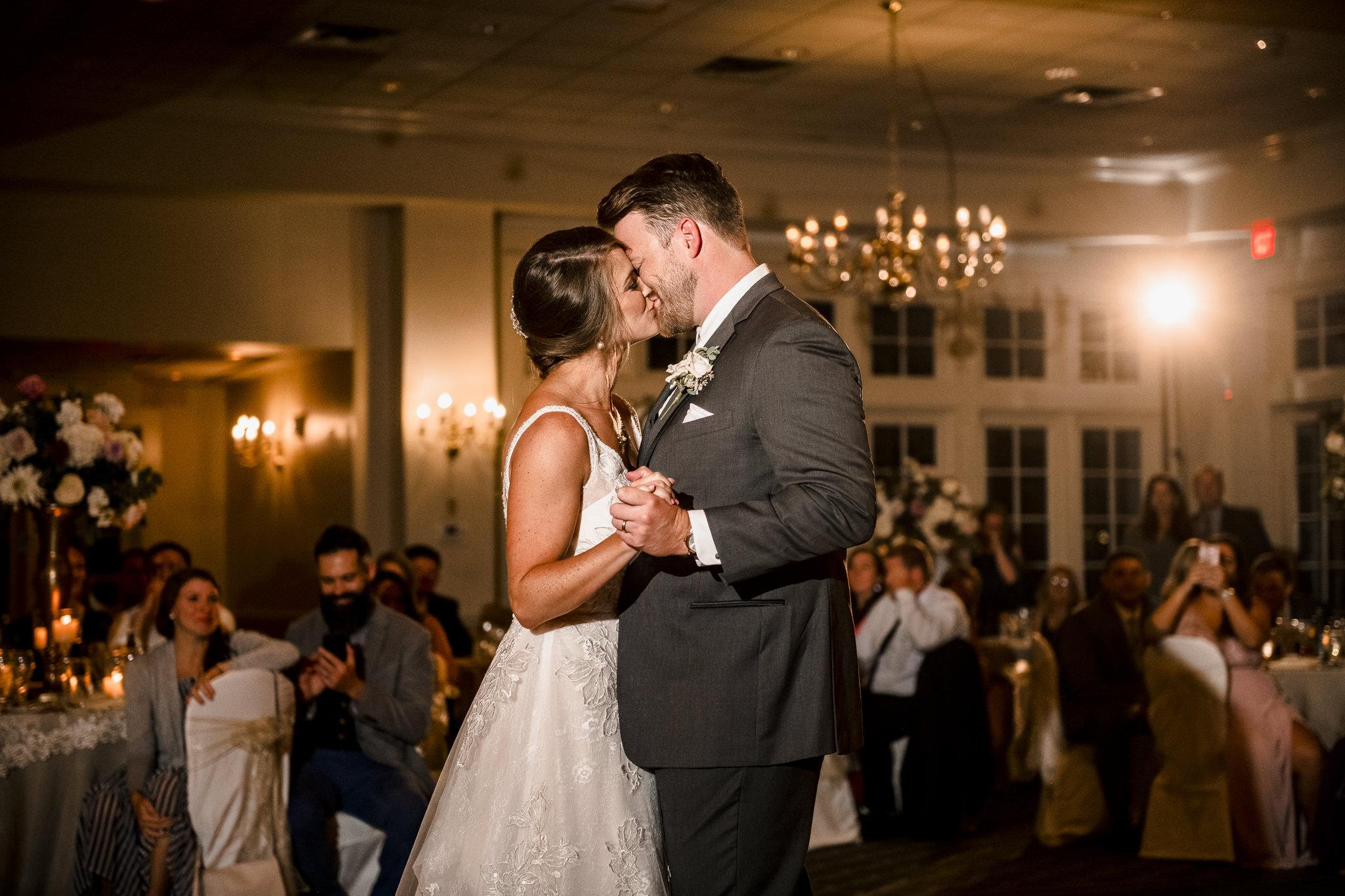 Coyle-Forsgate-Country-Club-Wedding-Photographer-40.JPG