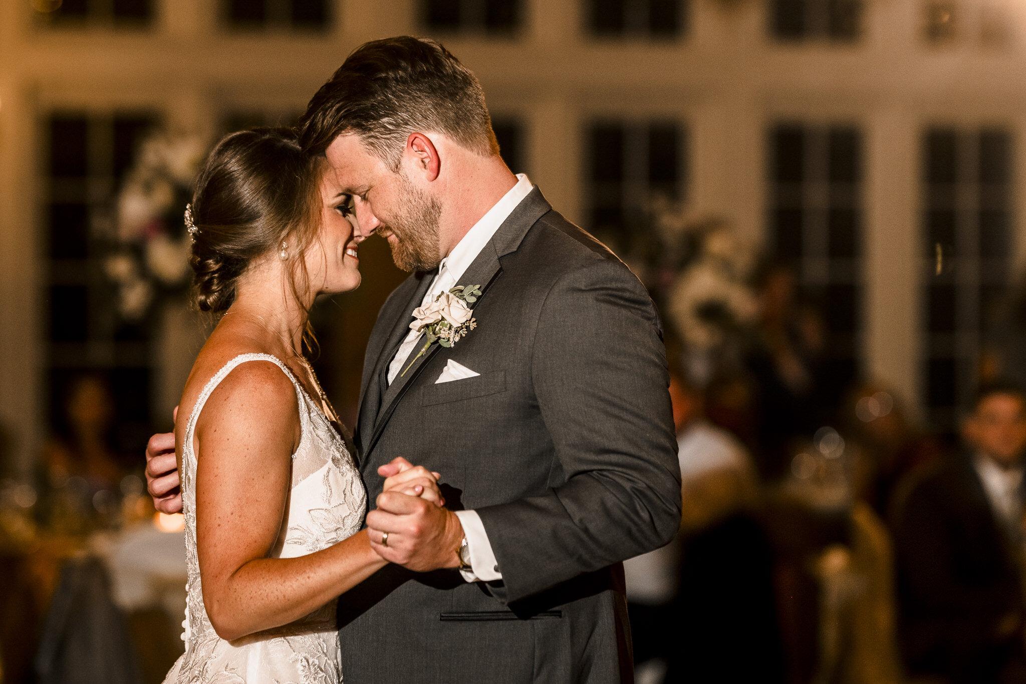 Coyle-Forsgate-Country-Club-Wedding-Photographer-41.JPG