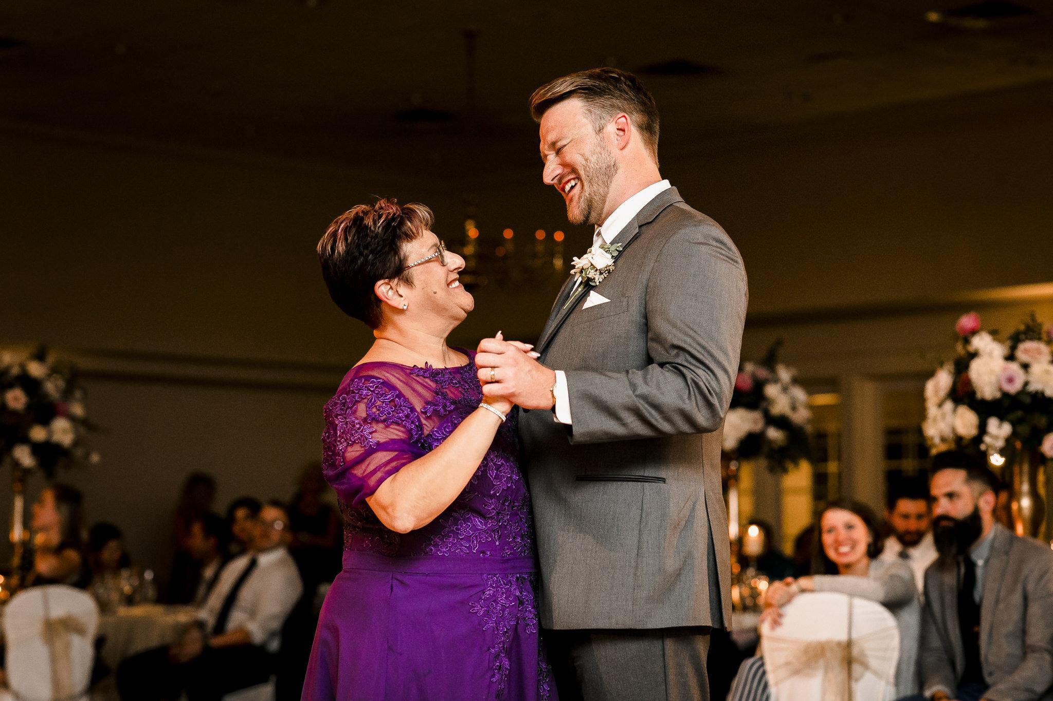 Coyle-Forsgate-Country-Club-Wedding-Photographer-42.JPG