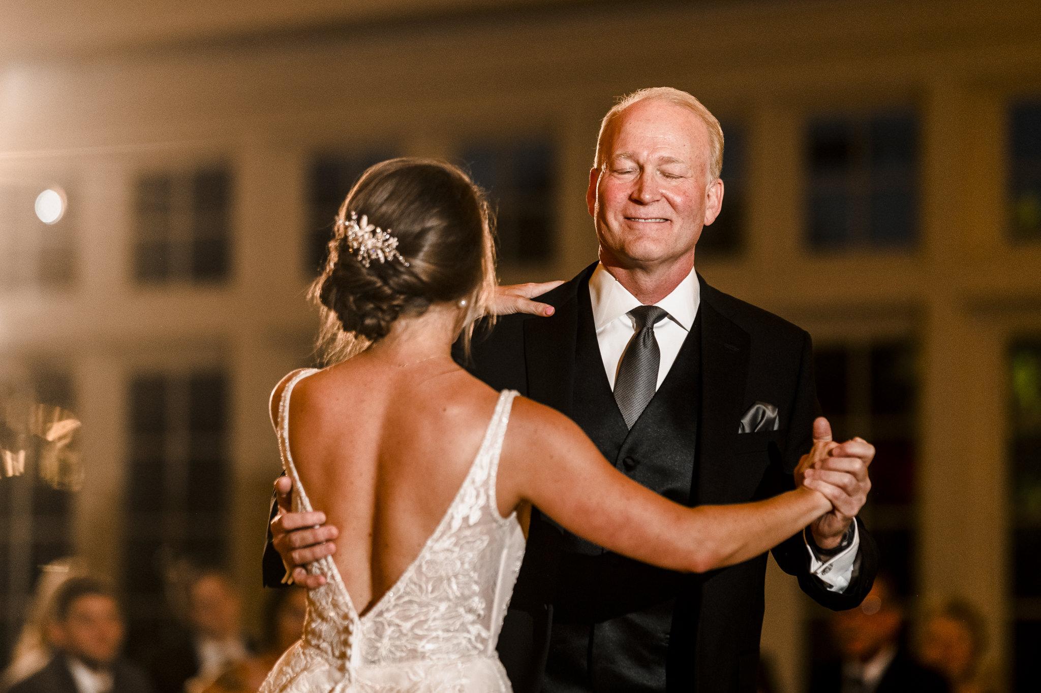Coyle-Forsgate-Country-Club-Wedding-Photographer-43.JPG