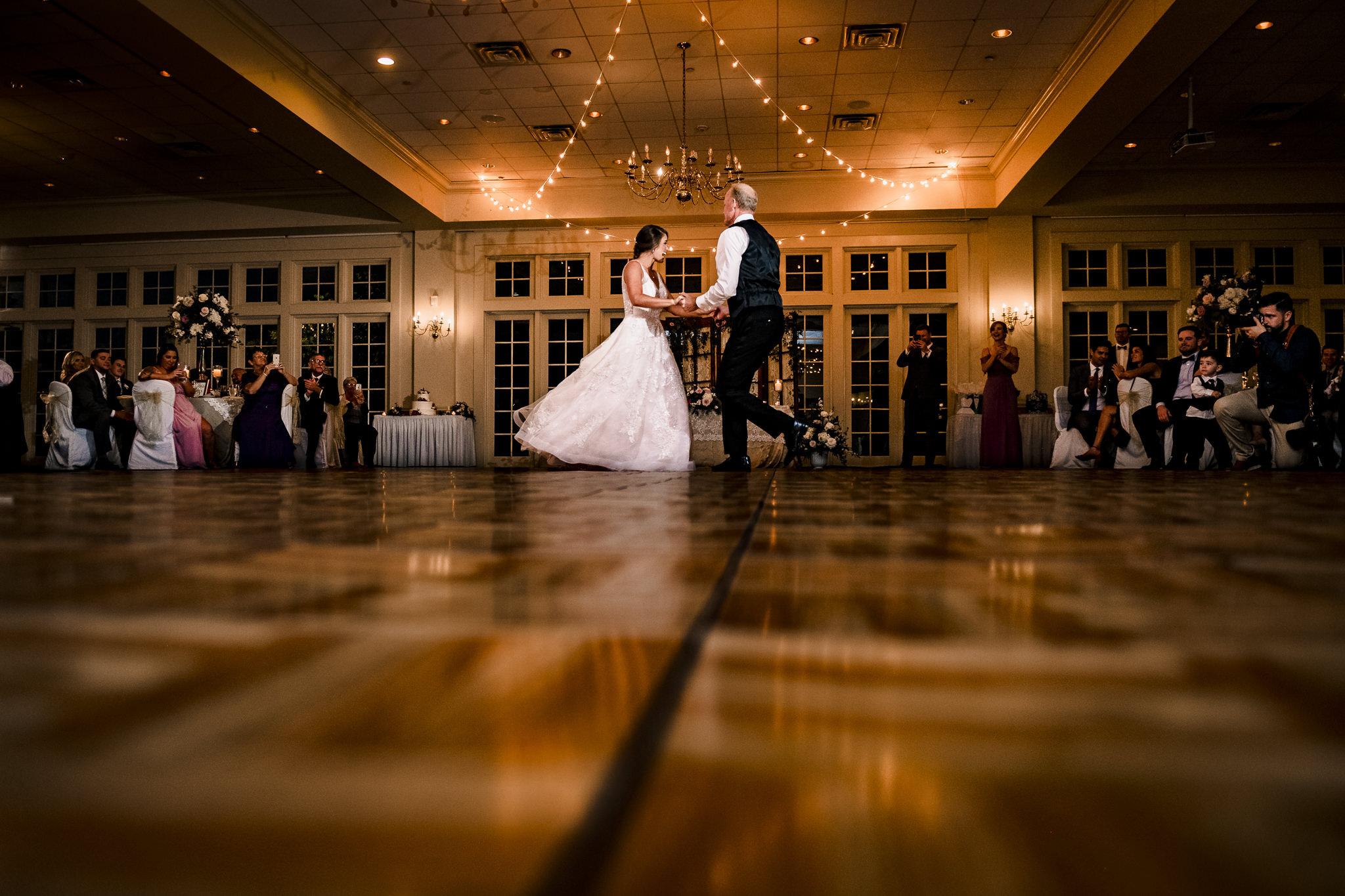 Coyle-Forsgate-Country-Club-Wedding-Photographer-44.JPG