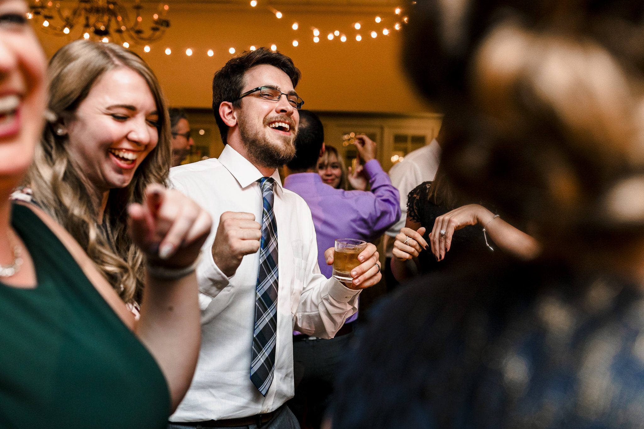 Coyle-Forsgate-Country-Club-Wedding-Photographer-46.JPG