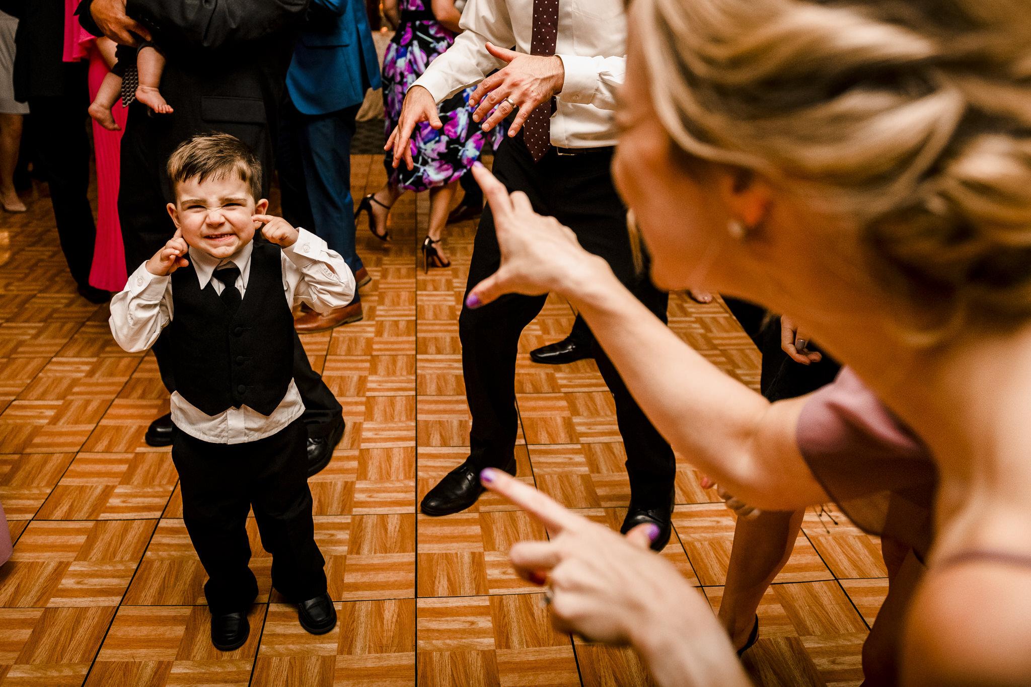 Coyle-Forsgate-Country-Club-Wedding-Photographer-47.JPG