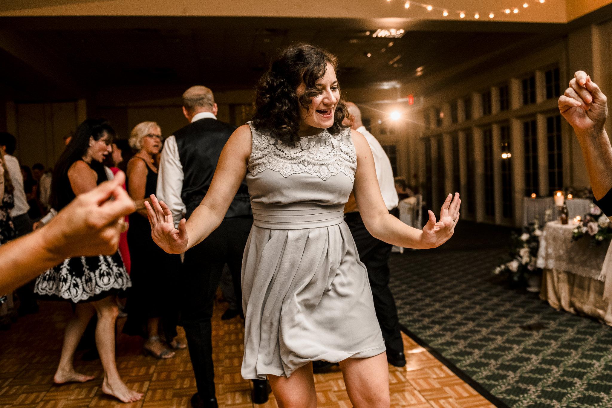 Coyle-Forsgate-Country-Club-Wedding-Photographer-50.JPG