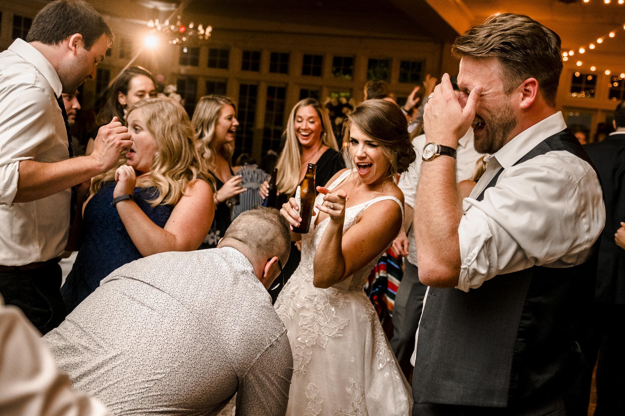 Coyle-Forsgate-Country-Club-Wedding-Photographer-49.JPG