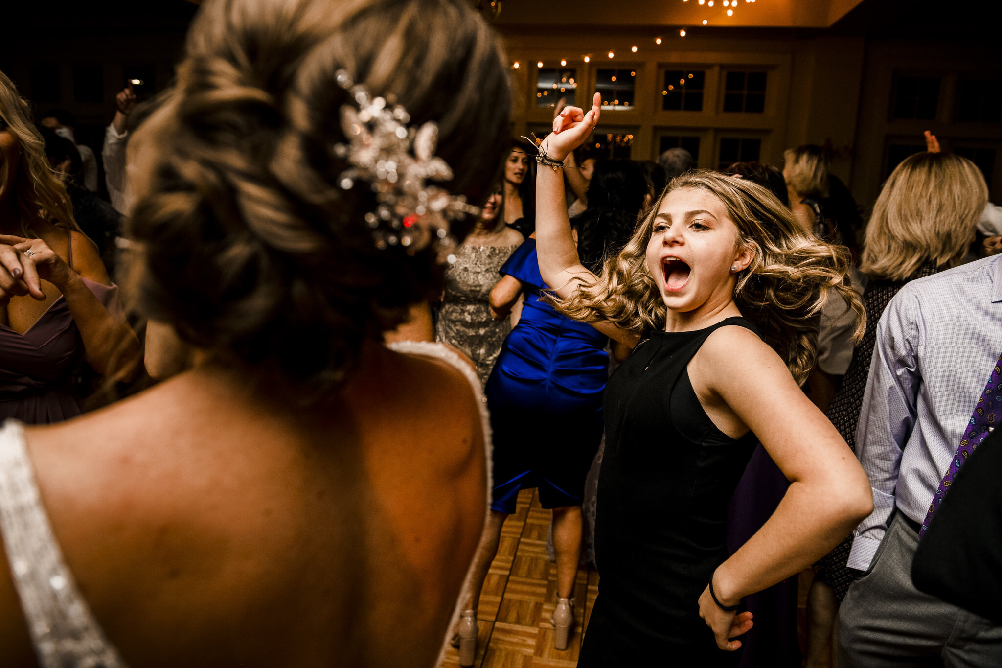 Coyle-Forsgate-Country-Club-Wedding-Photographer-51.JPG