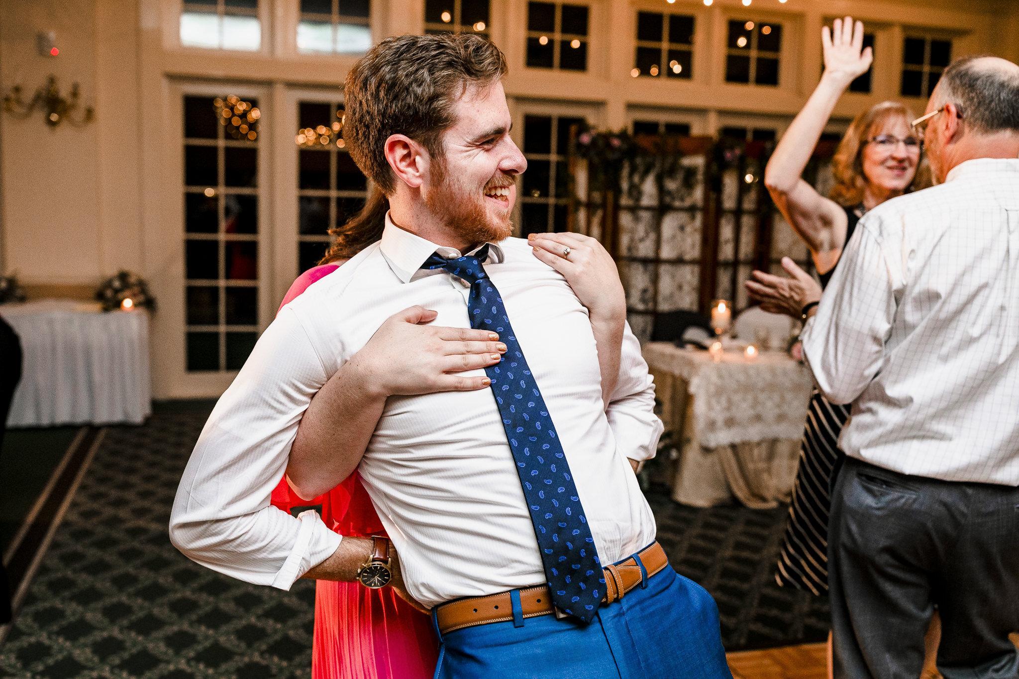Coyle-Forsgate-Country-Club-Wedding-Photographer-52.JPG