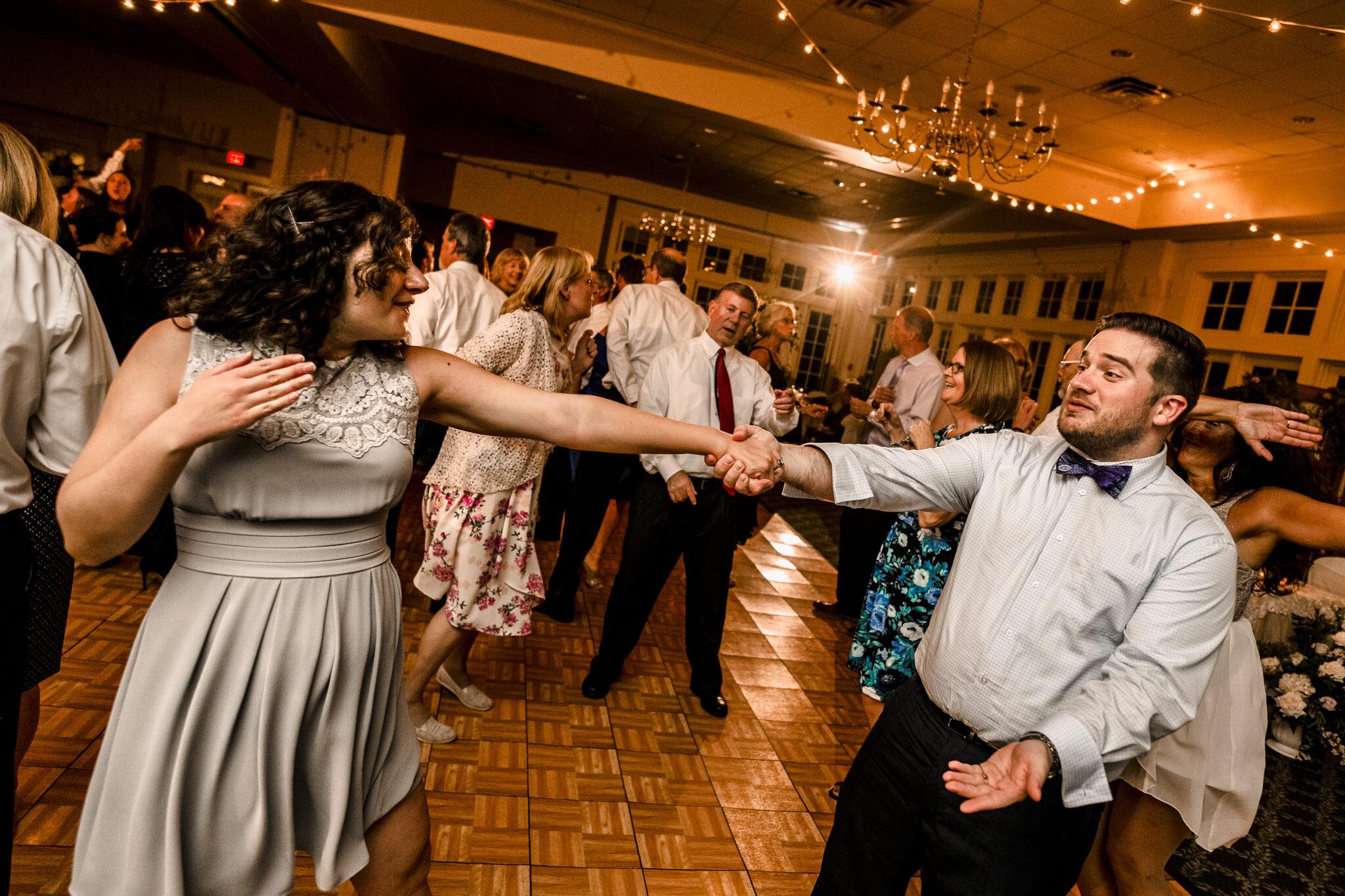 Coyle-Forsgate-Country-Club-Wedding-Photographer-54.JPG