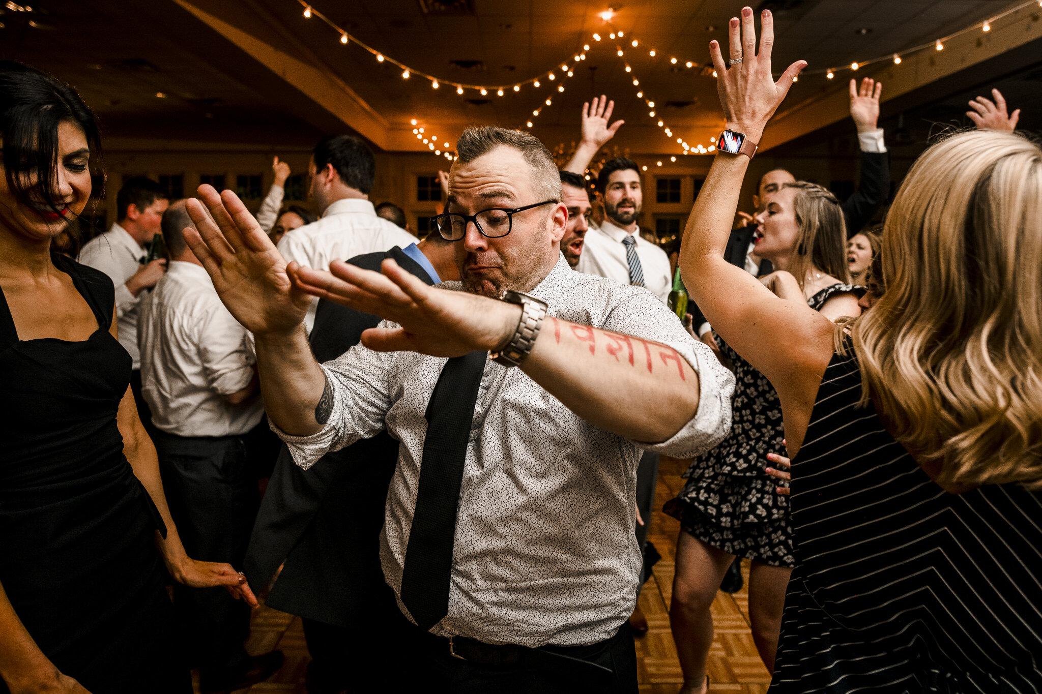 Coyle-Forsgate-Country-Club-Wedding-Photographer-53.JPG