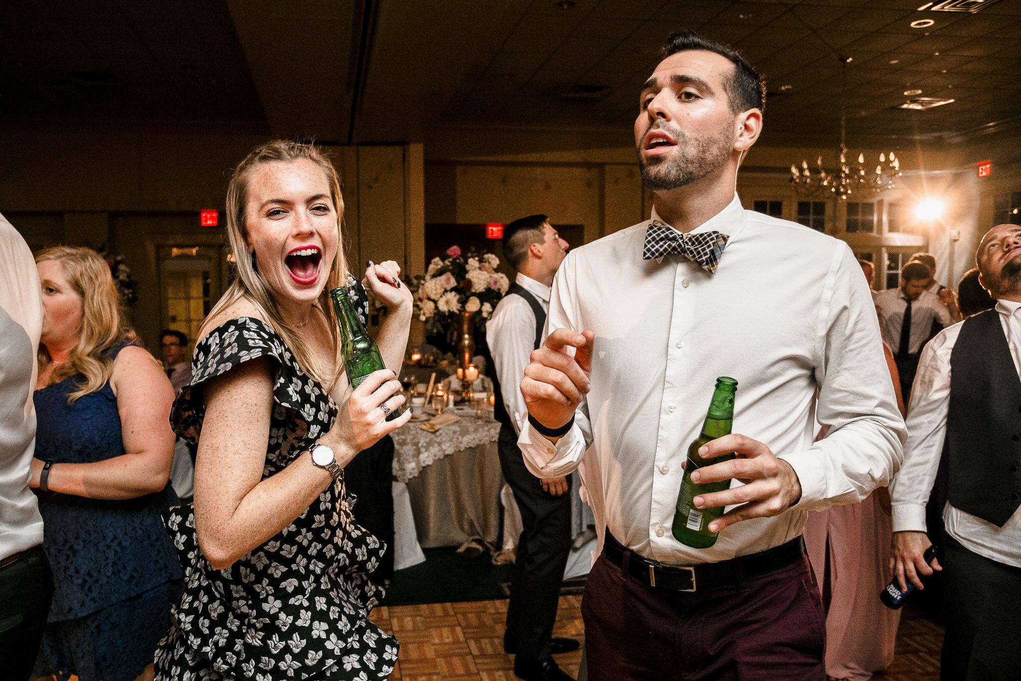 Coyle-Forsgate-Country-Club-Wedding-Photographer-55.JPG