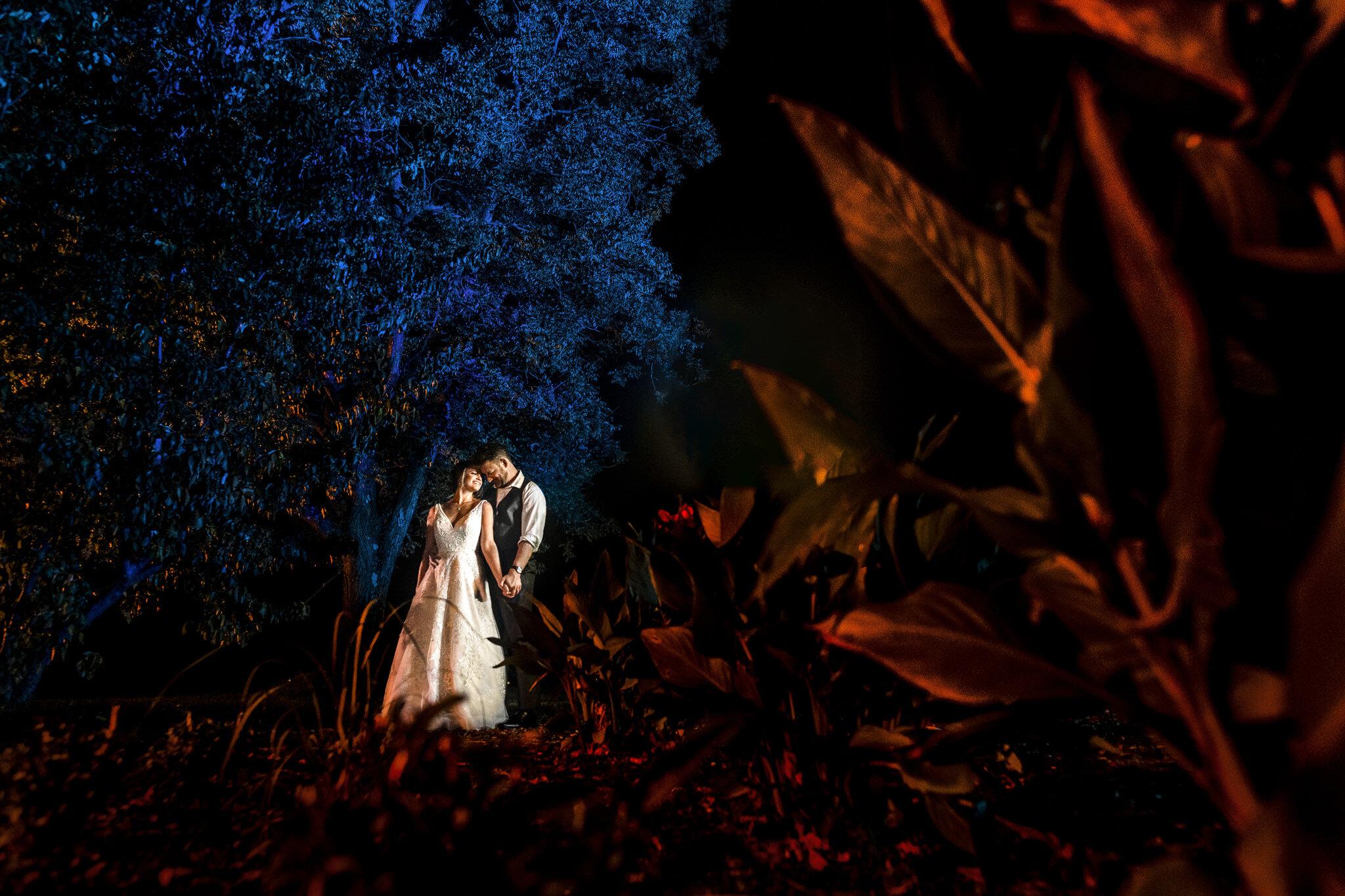 Coyle-Forsgate-Country-Club-Wedding-Photographer-56.JPG