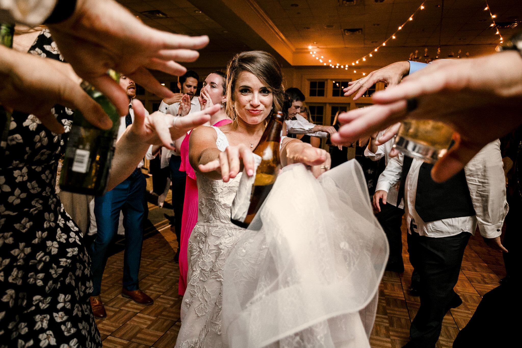 Coyle-Forsgate-Country-Club-Wedding-Photographer-58.JPG