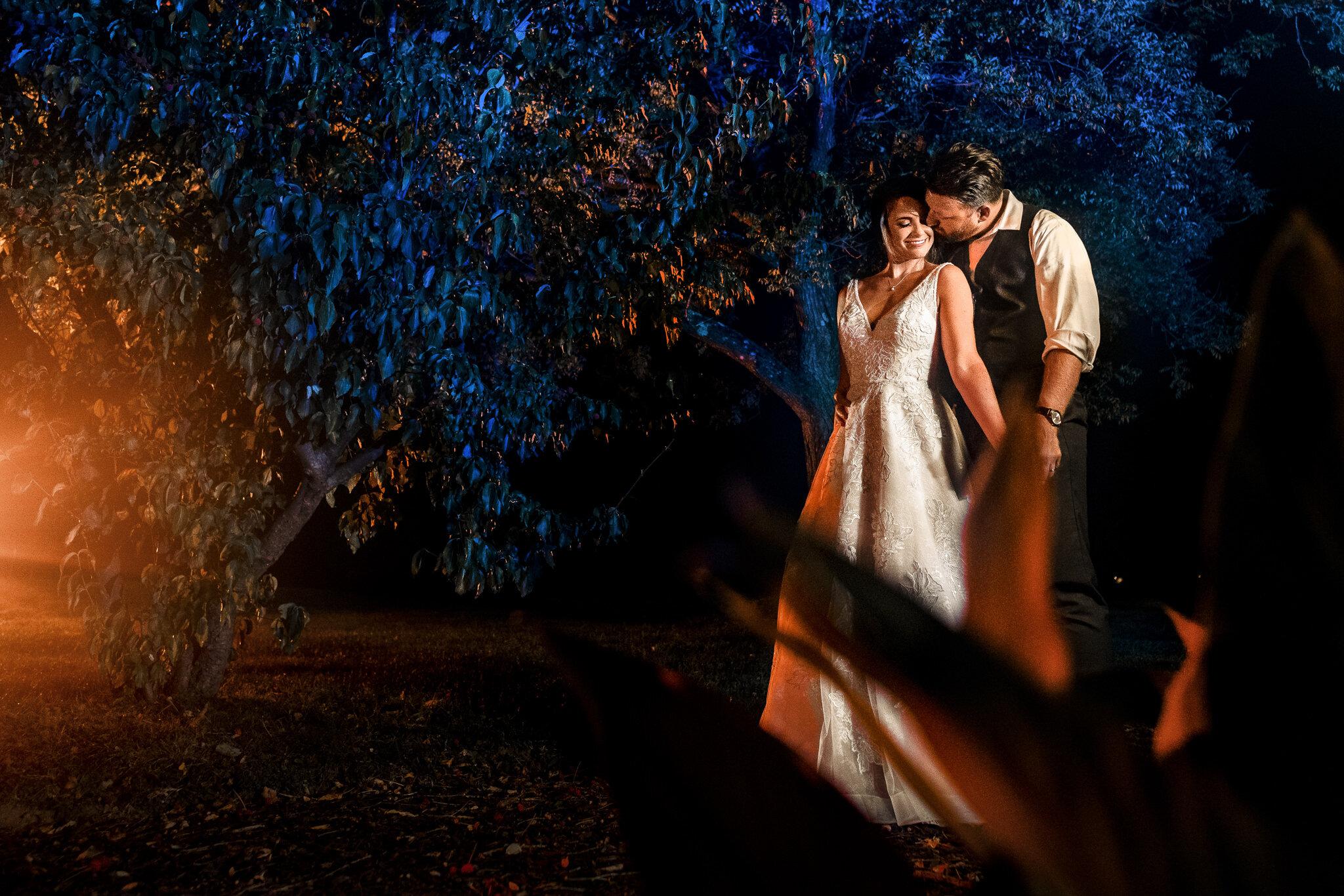 Coyle-Forsgate-Country-Club-Wedding-Photographer-57.JPG
