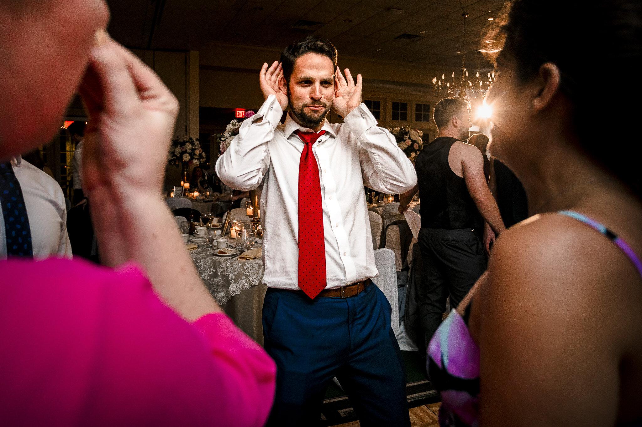 Coyle-Forsgate-Country-Club-Wedding-Photographer-59.JPG