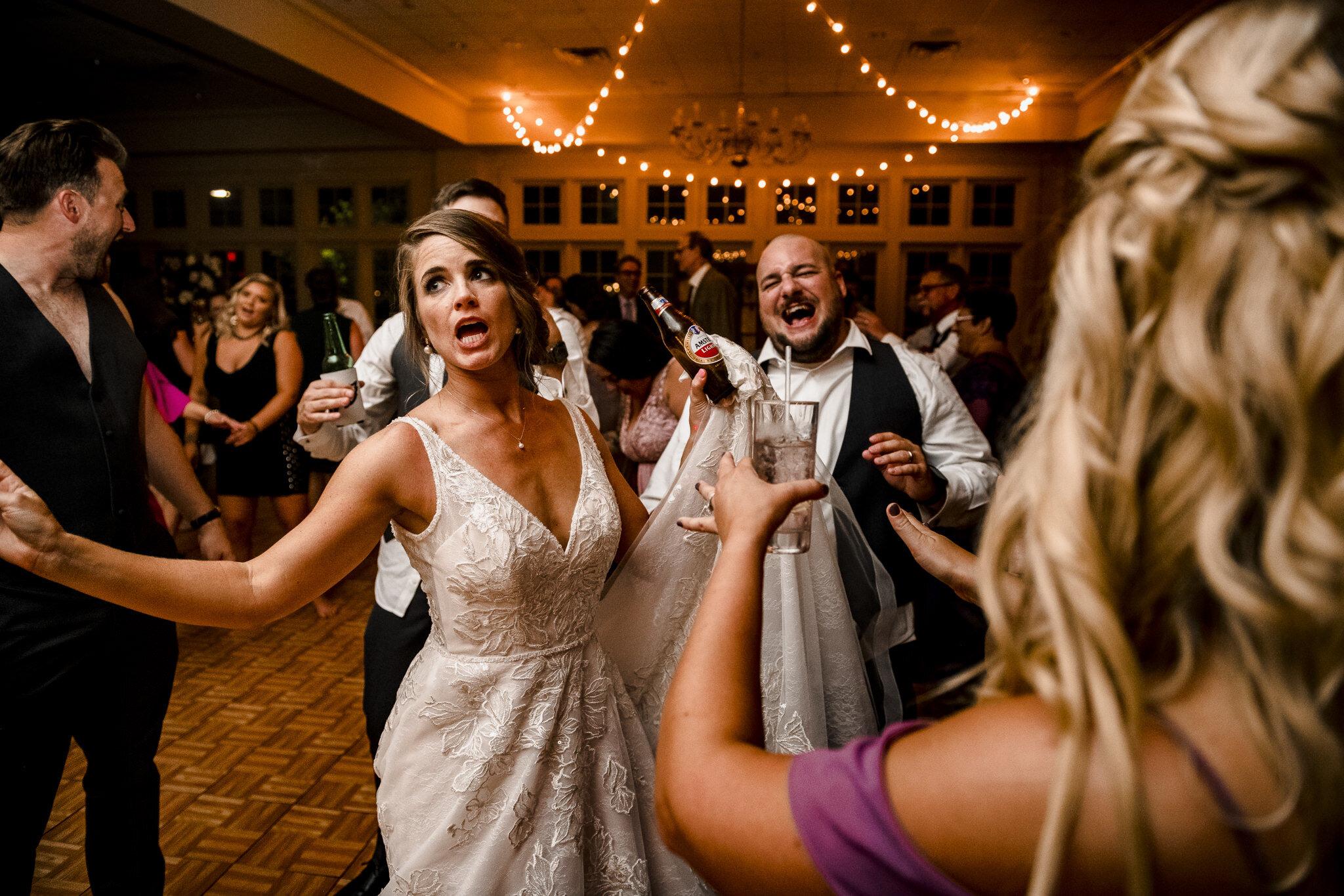 Coyle-Forsgate-Country-Club-Wedding-Photographer-60.JPG