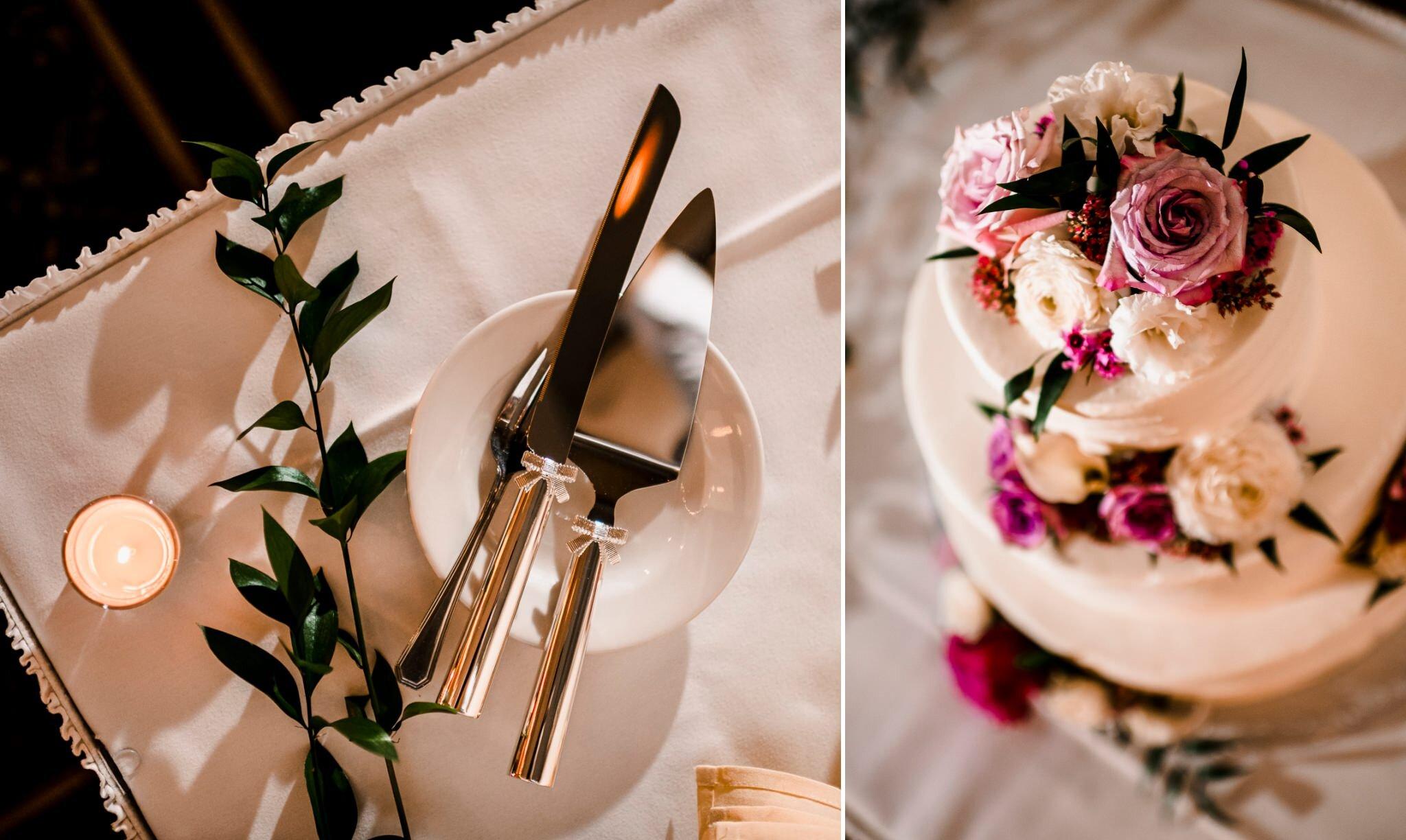 Coyle-Forsgate-Country-Club-Wedding-Photographer-62.JPG